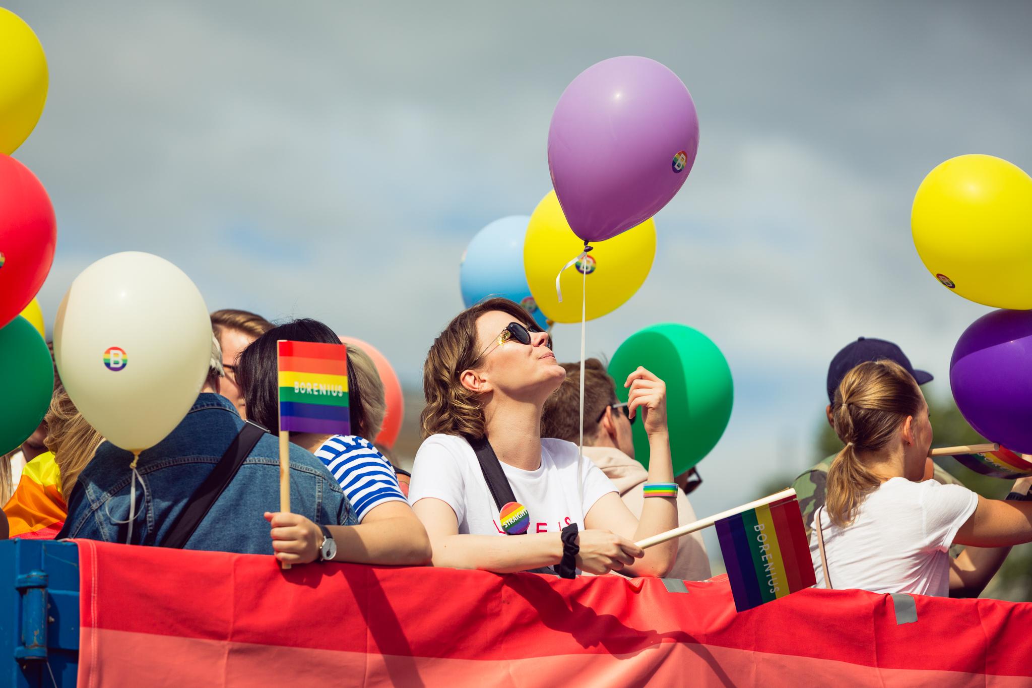Helsinki Pride 2019.jpg