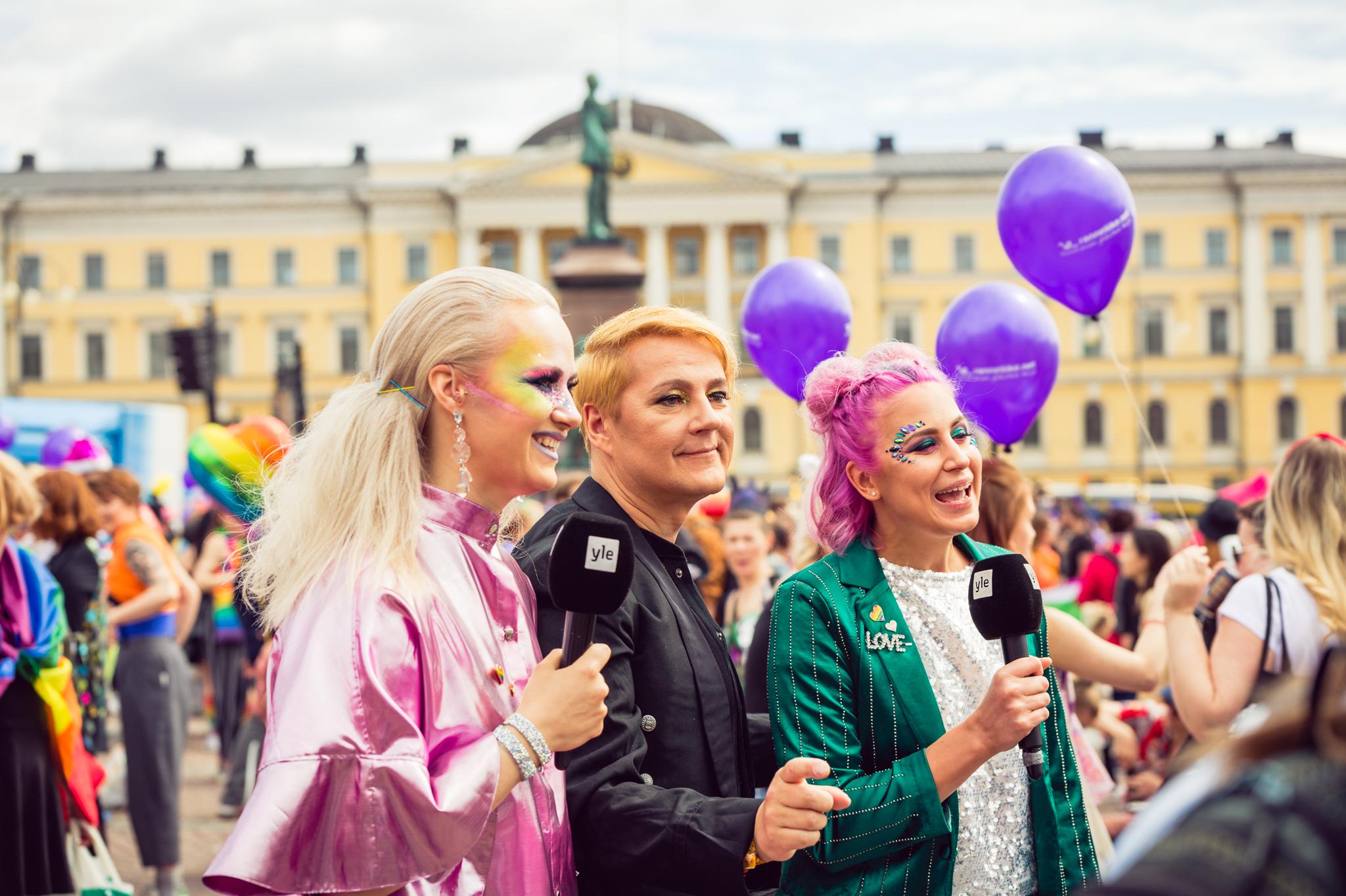 Helsinki Pride 2019-3.jpg