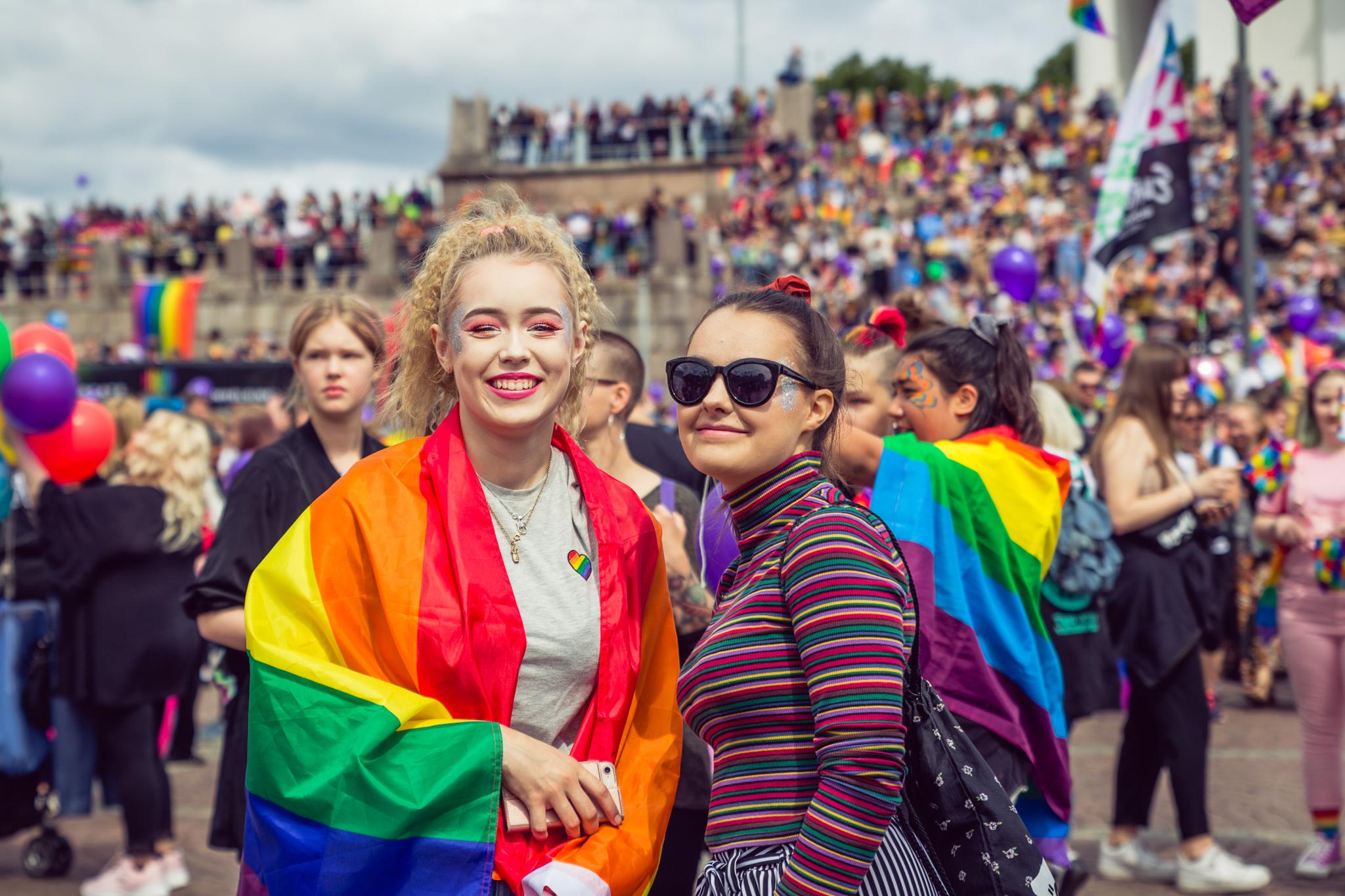 Helsinki Pride 2019-4.jpg