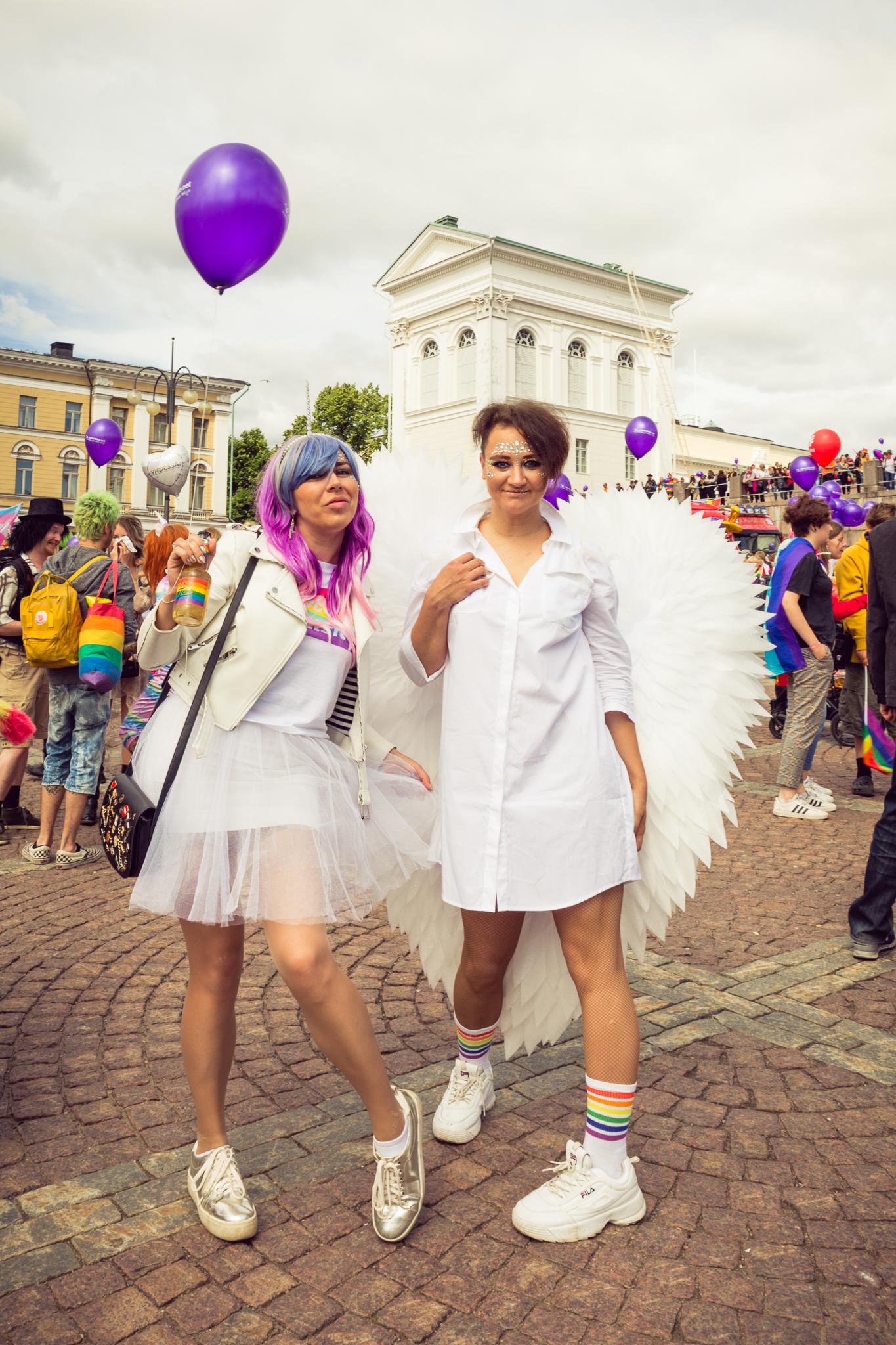 Helsinki Pride 2019-2.jpg