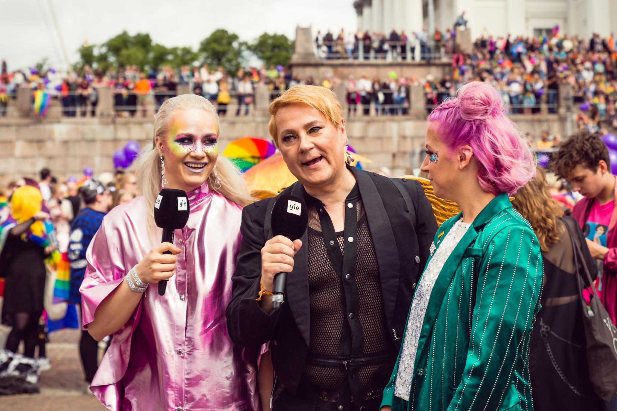 Helsinki Pride 2019-6.jpg