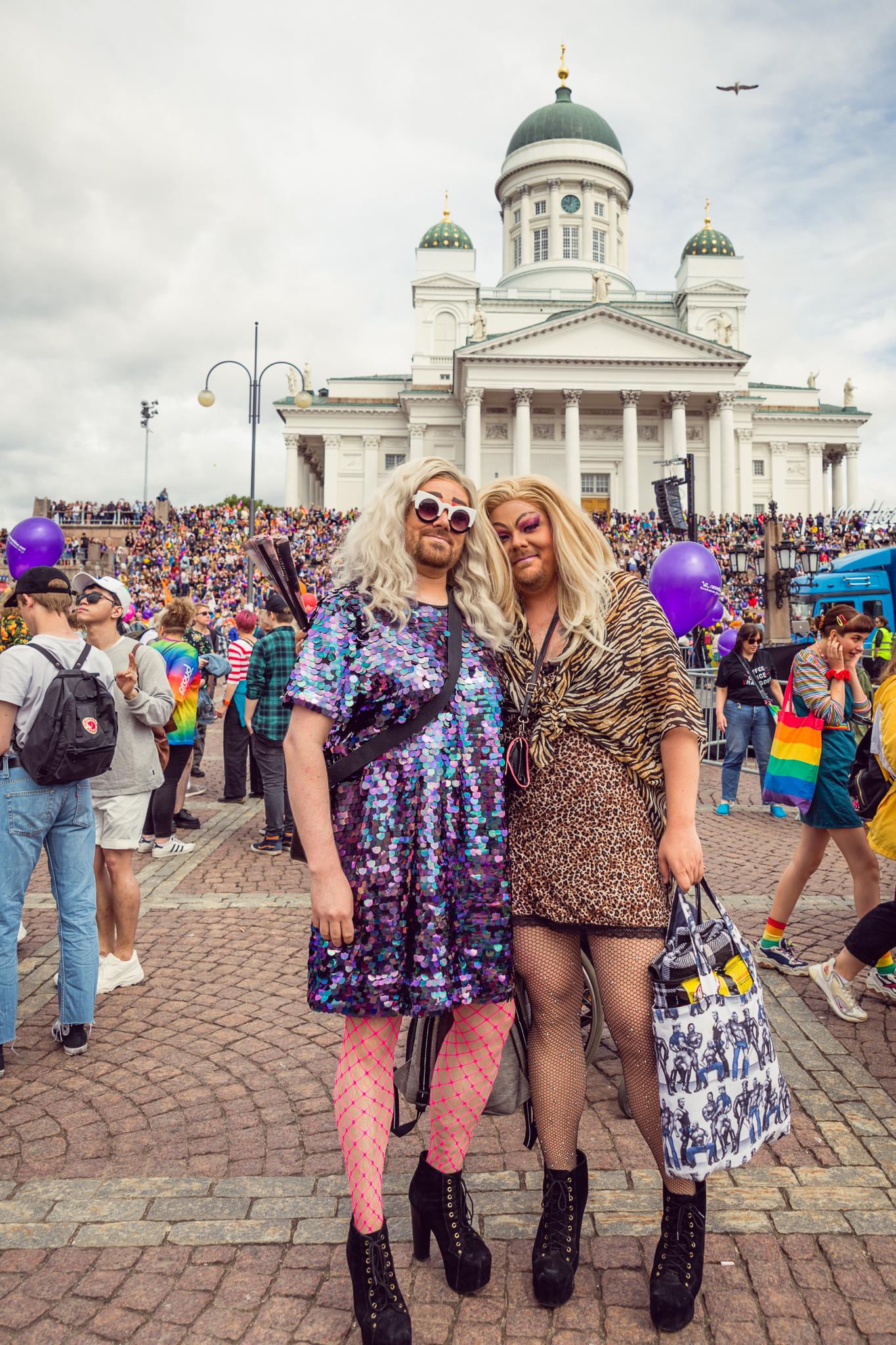 Helsinki Pride 2019-7.jpg