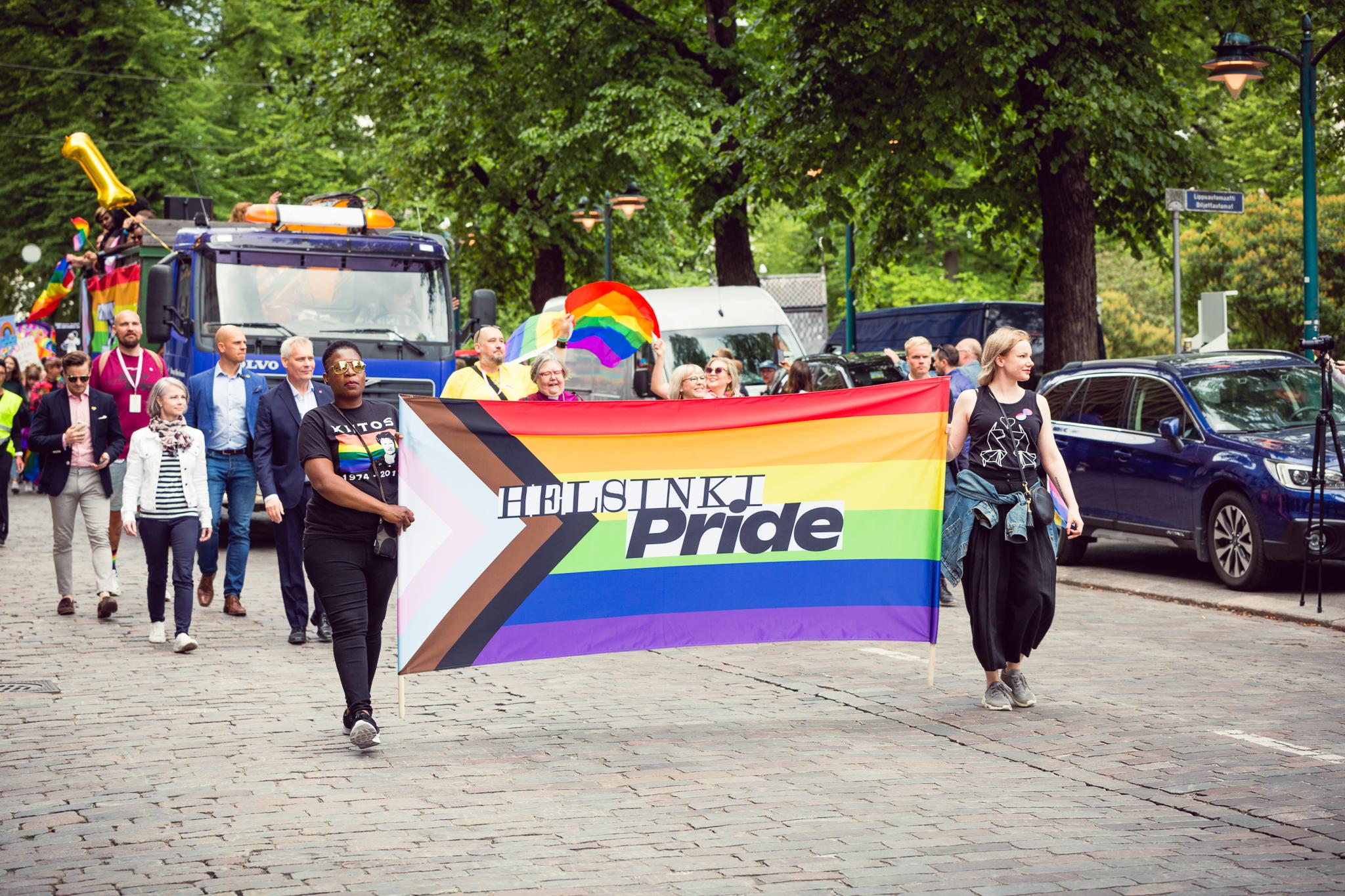 Helsinki Pride 2019-8.jpg