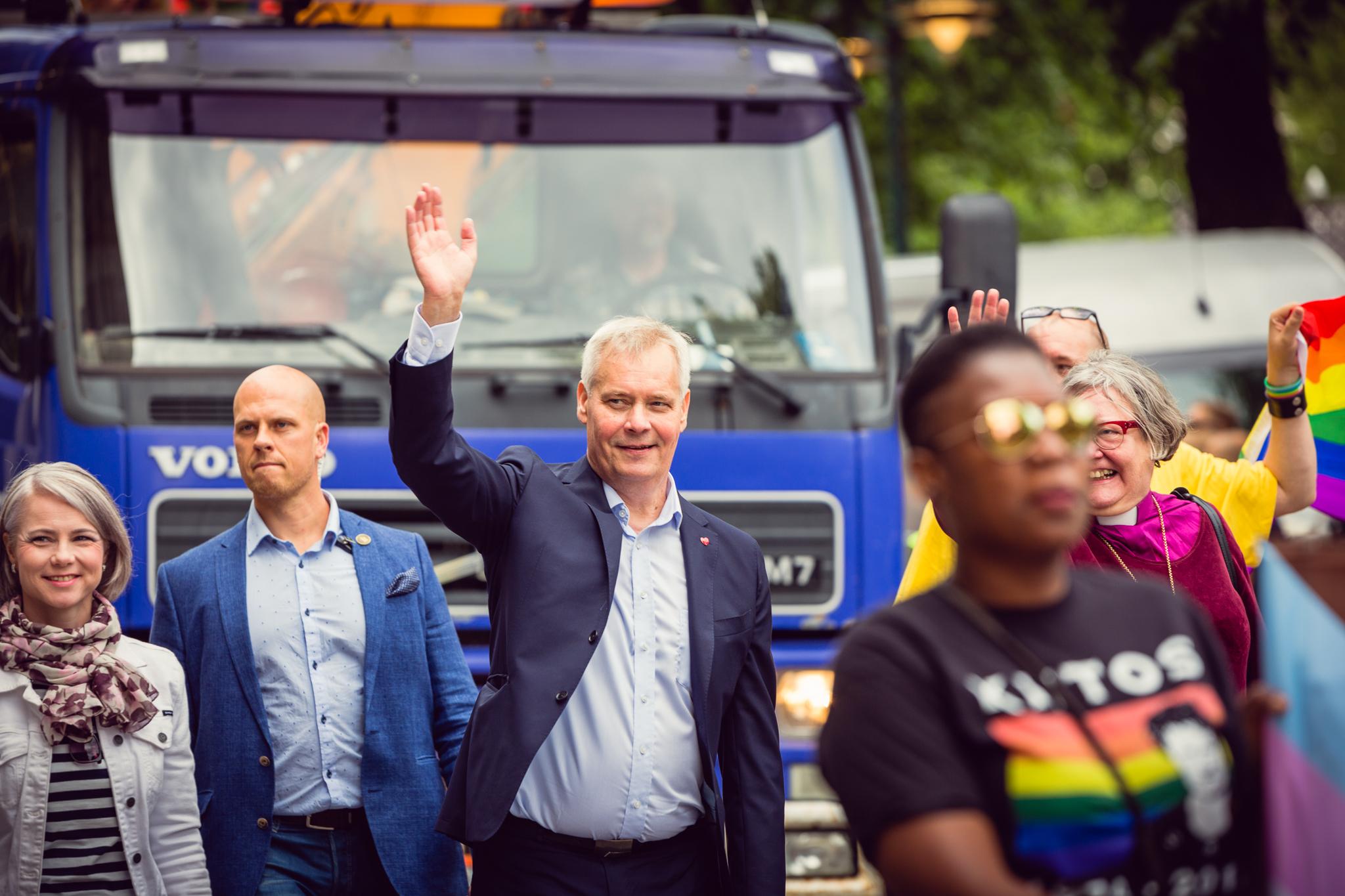 Helsinki Pride 2019-9.jpg