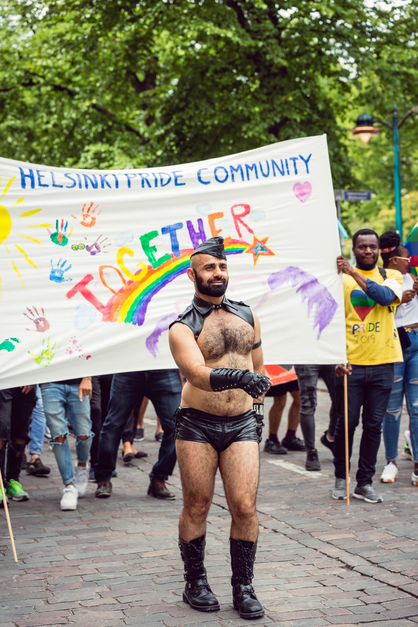 Helsinki Pride 2019-11.jpg