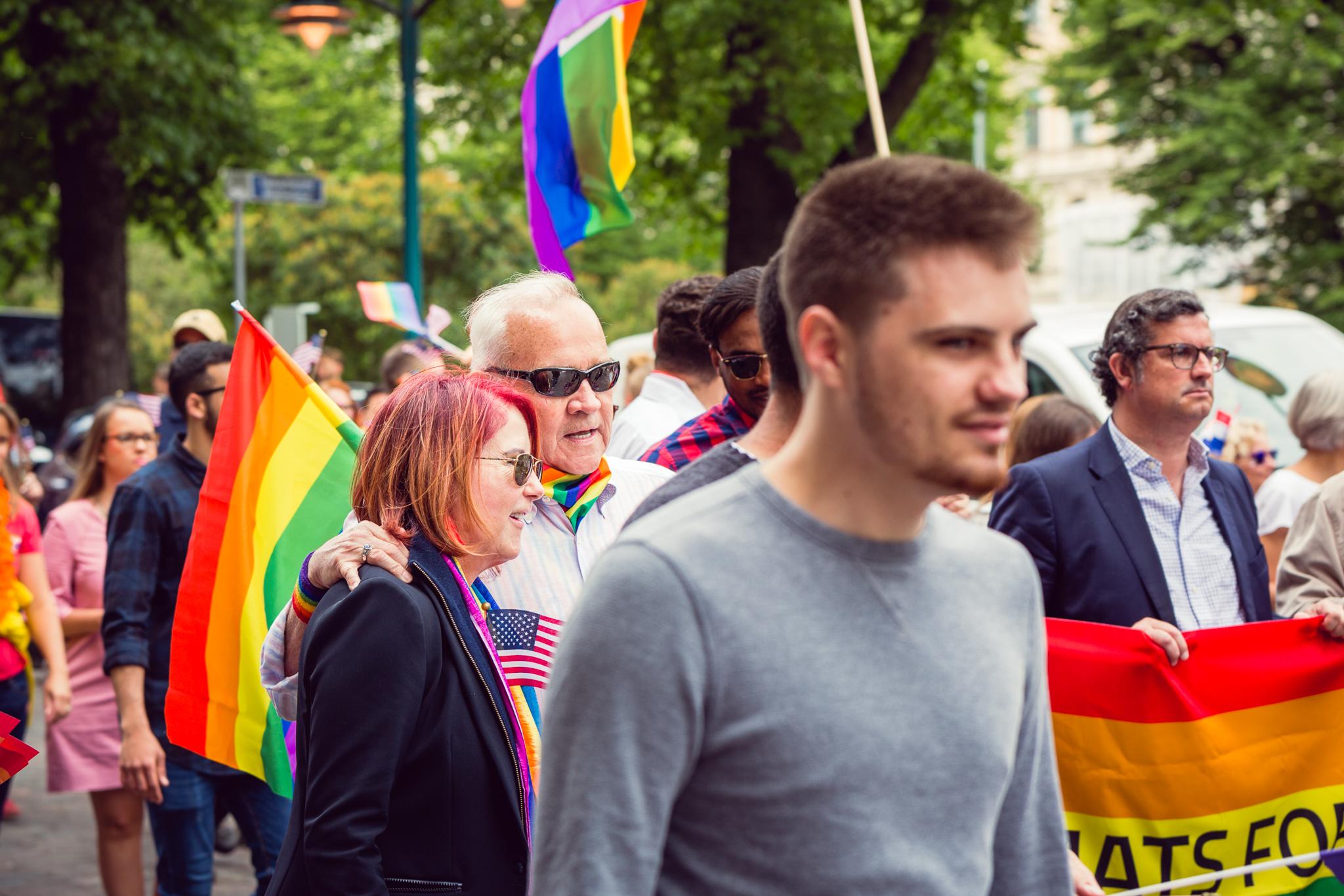 Helsinki Pride 2019-12.jpg