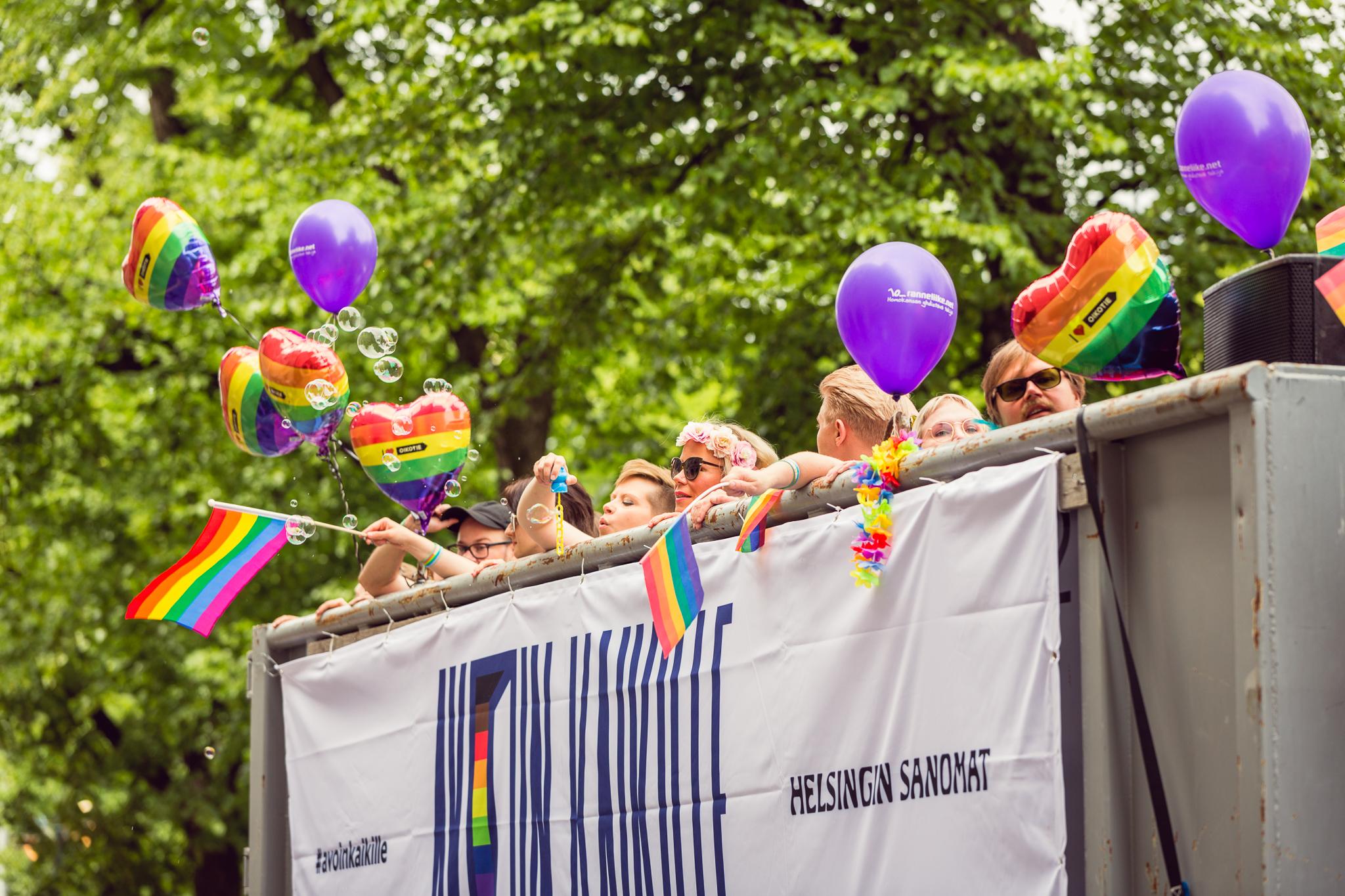Helsinki Pride 2019-14.jpg