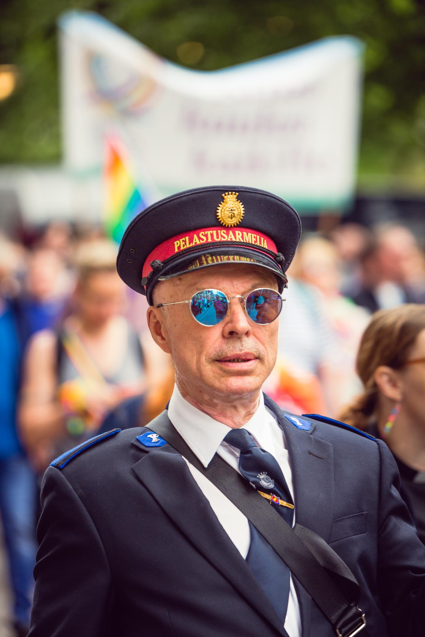 Helsinki Pride 2019-16.jpg