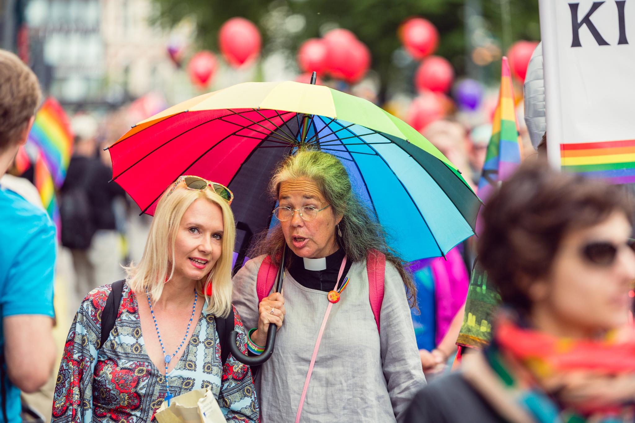 Helsinki Pride 2019-17.jpg