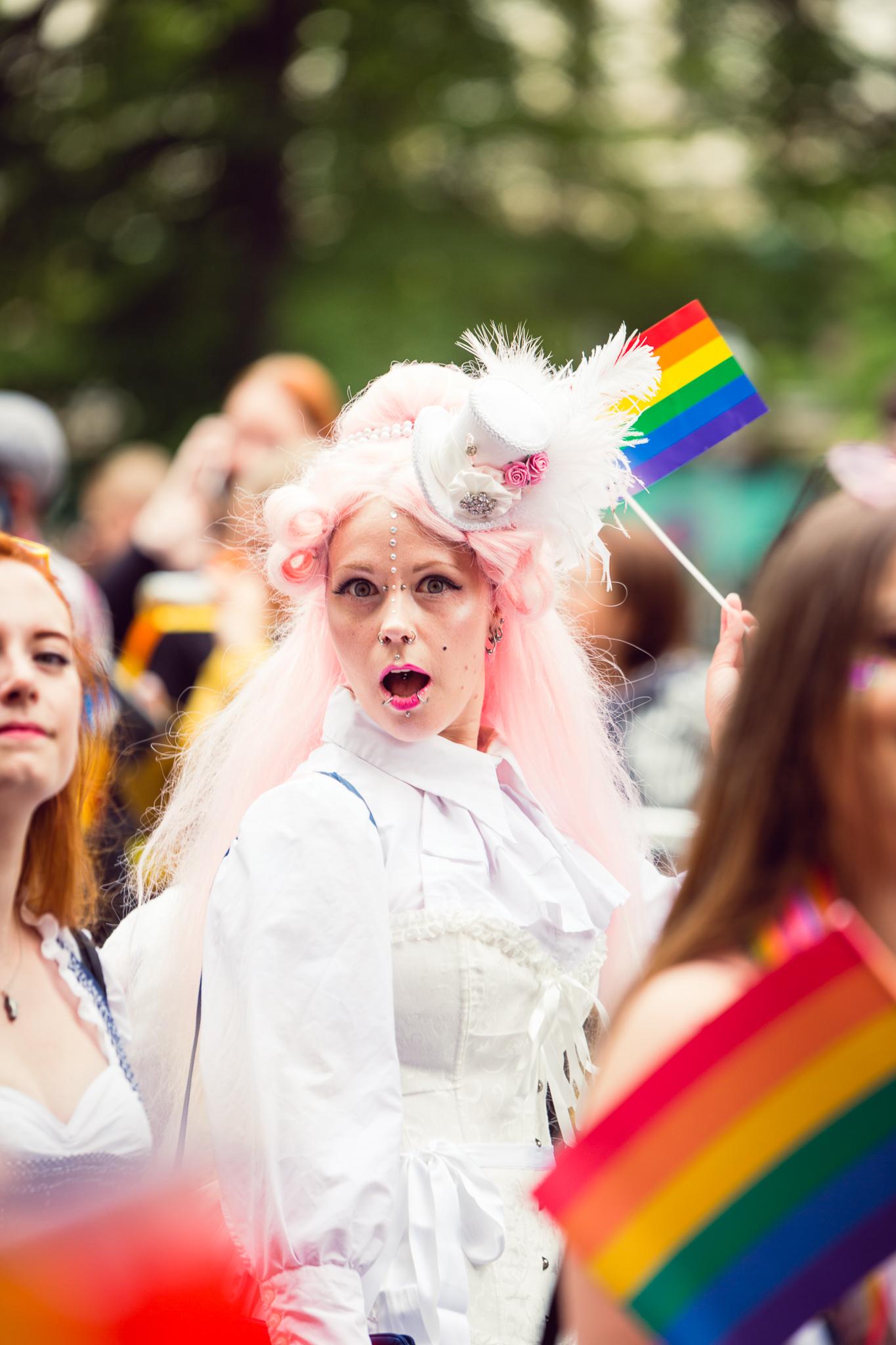 Helsinki Pride 2019-18.jpg