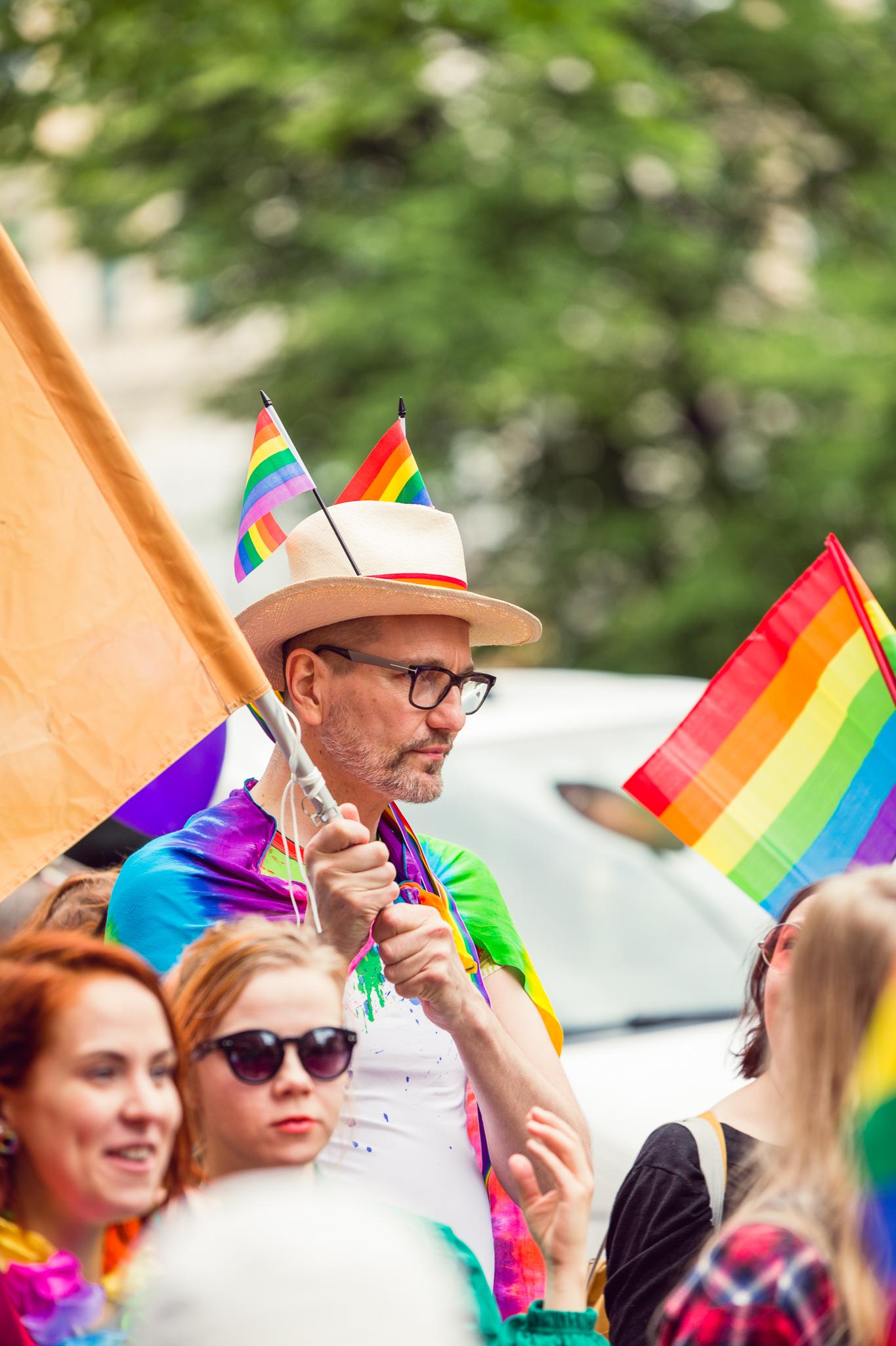 Helsinki Pride 2019-20.jpg