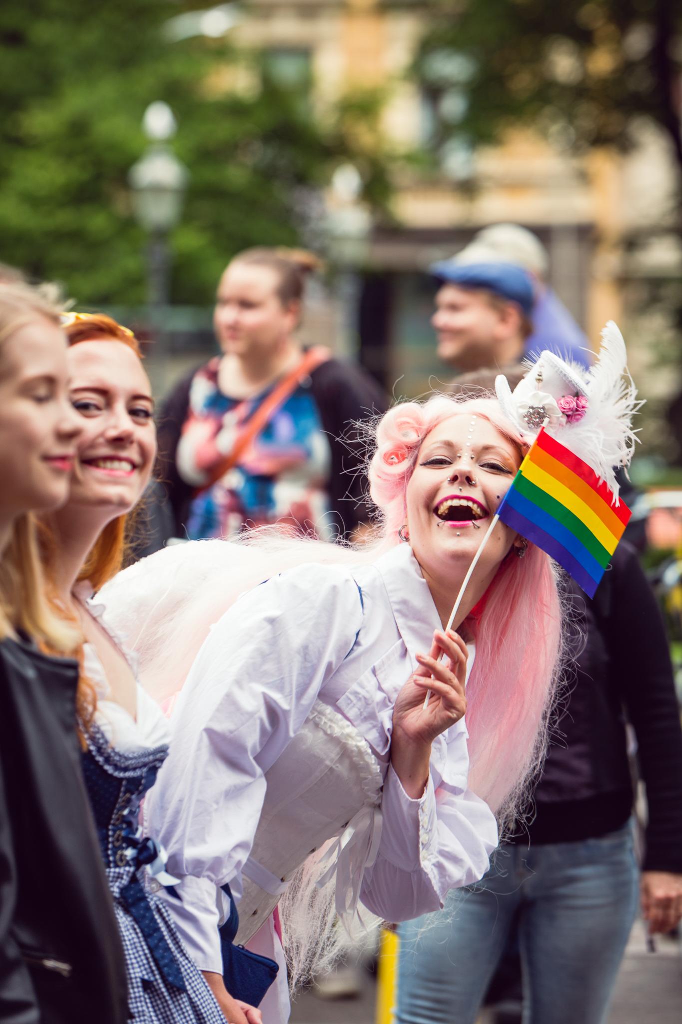 Helsinki Pride 2019-19.jpg