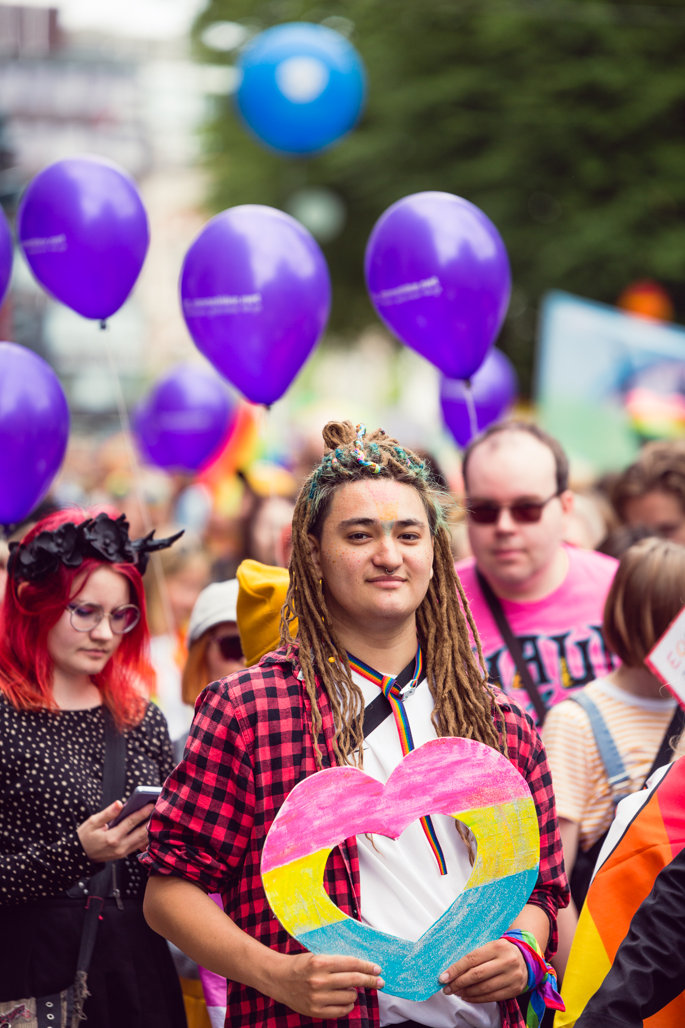 Helsinki Pride 2019-21.jpg