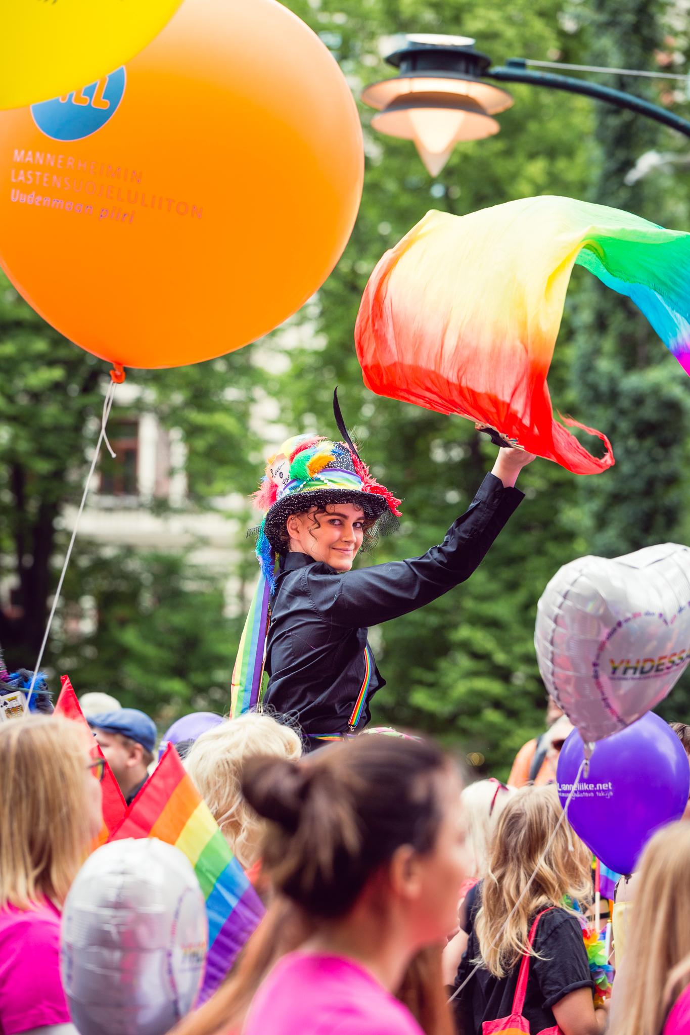 Helsinki Pride 2019-22.jpg