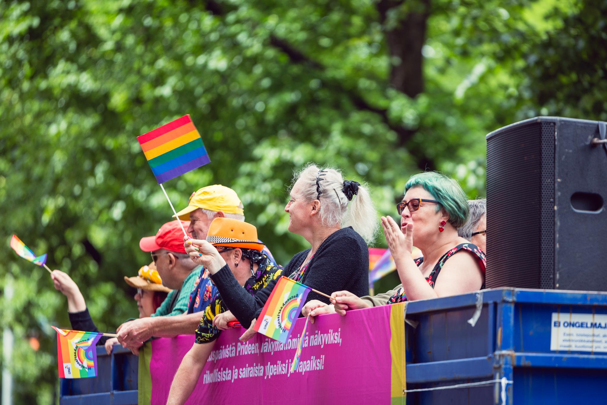 Helsinki Pride 2019-24.jpg
