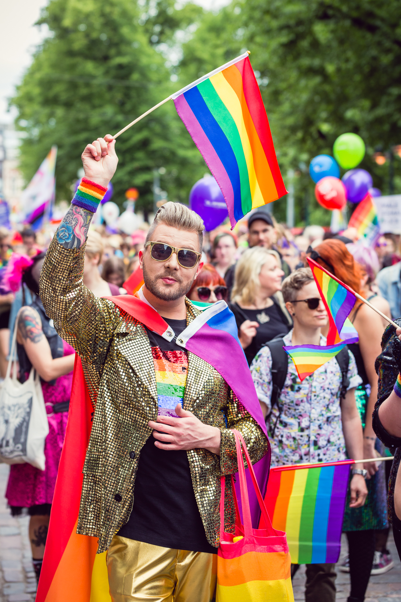 Helsinki Pride 2019-25.jpg