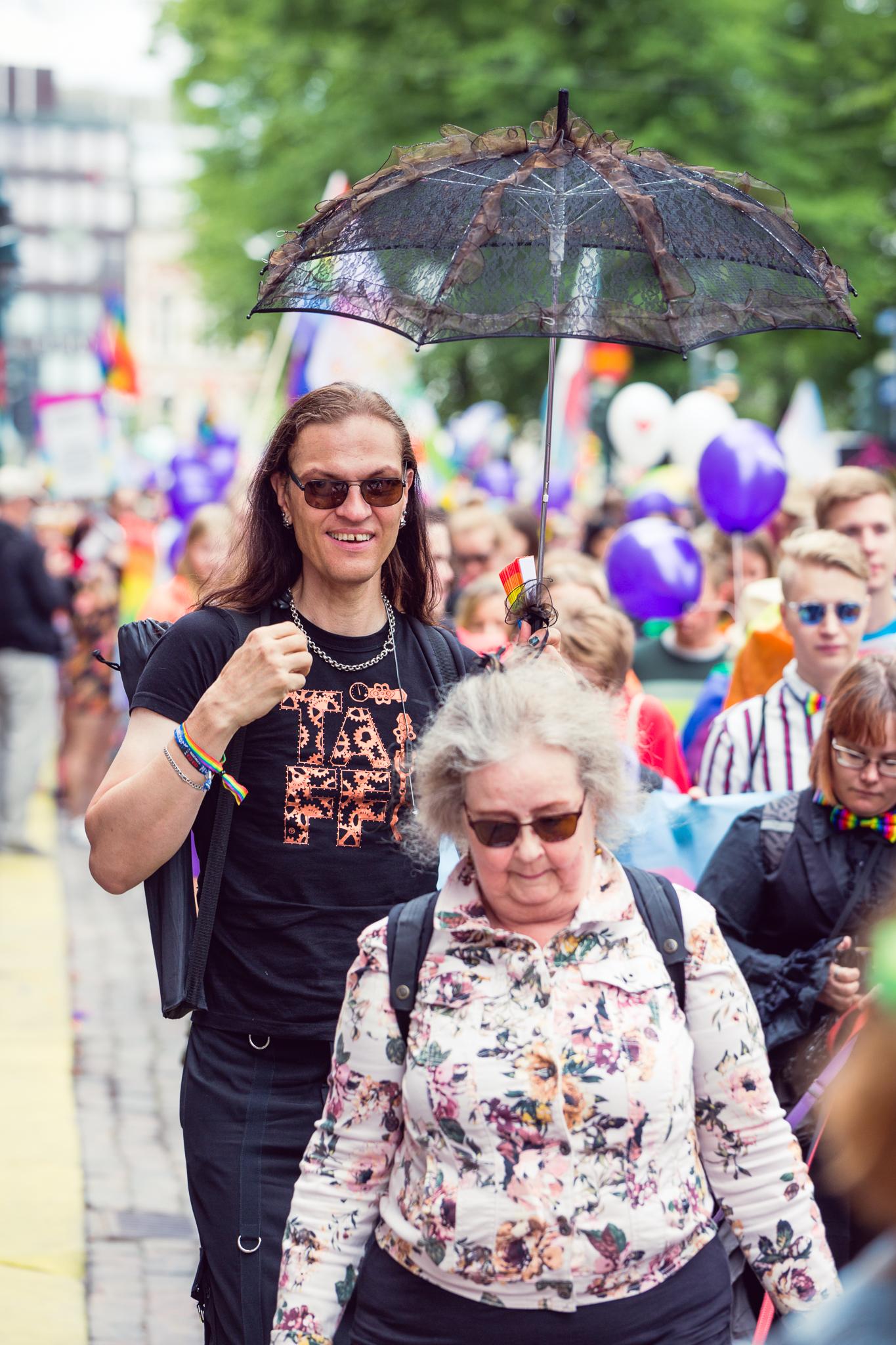 Helsinki Pride 2019-26.jpg