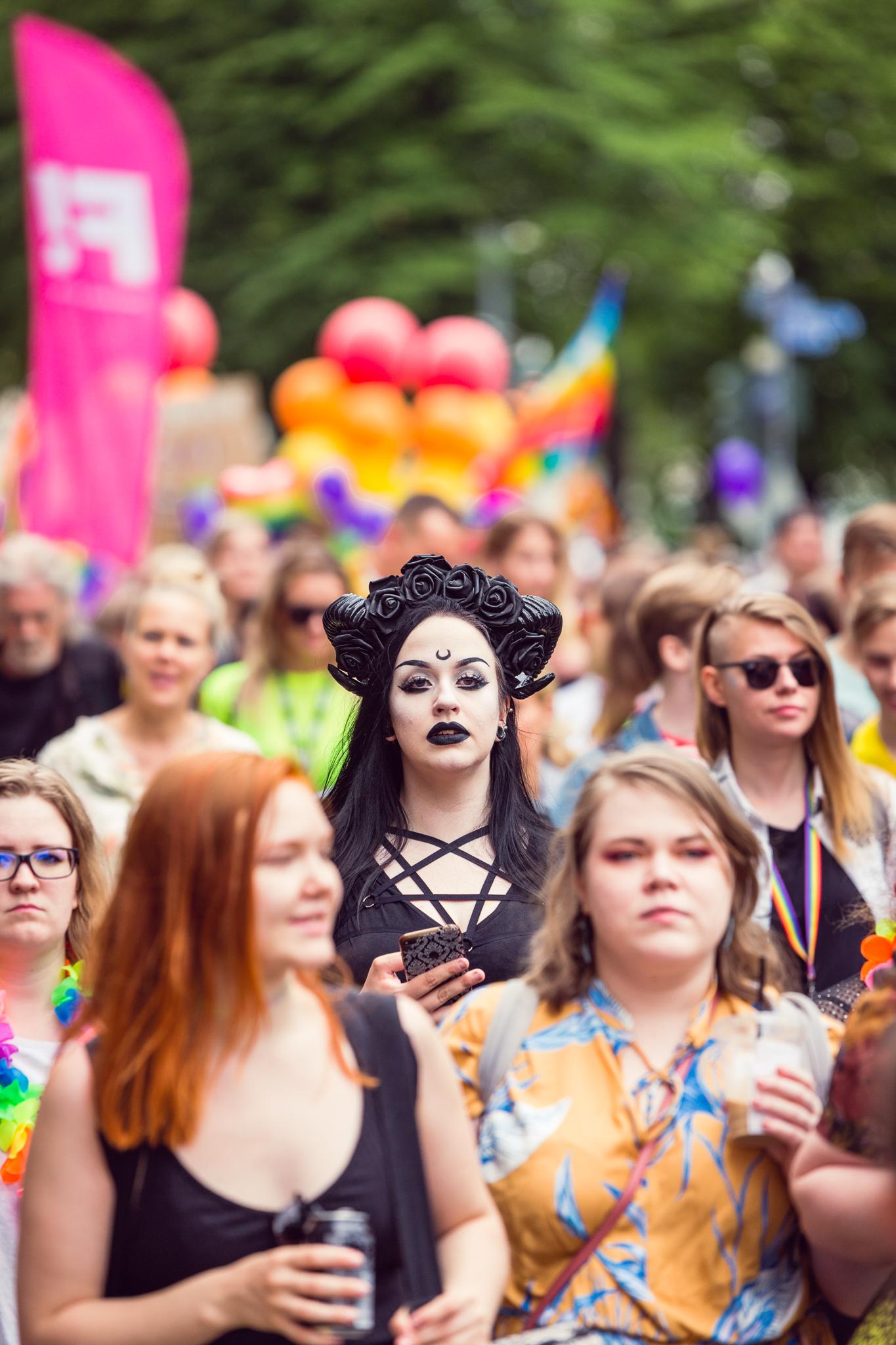 Helsinki Pride 2019-28.jpg