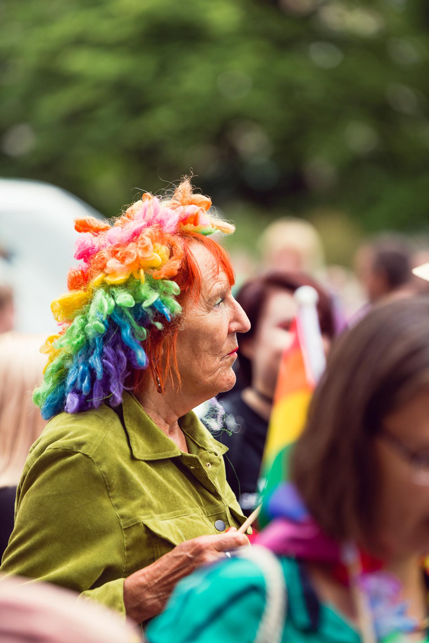 Helsinki Pride 2019-27.jpg