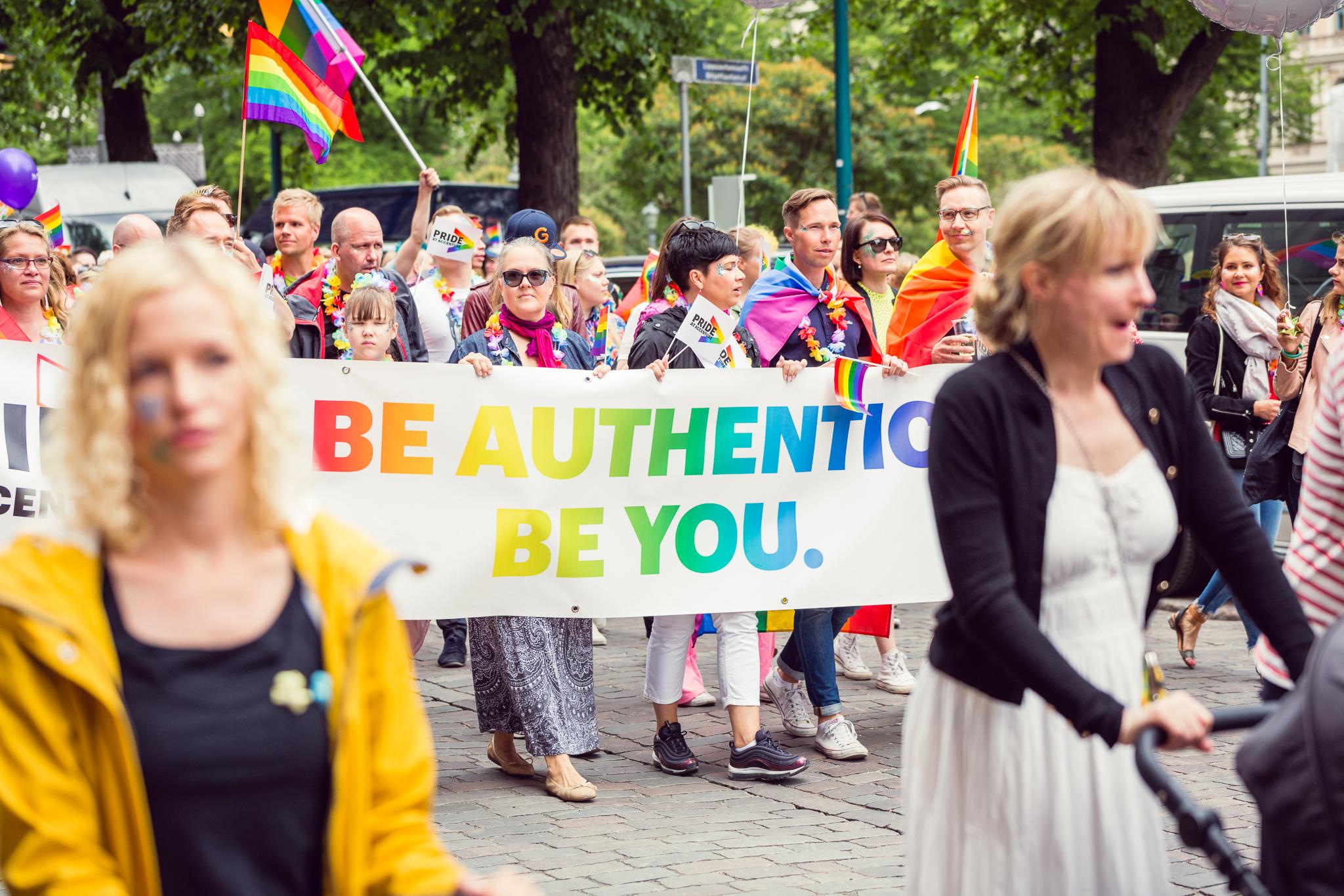 Helsinki Pride 2019-30.jpg