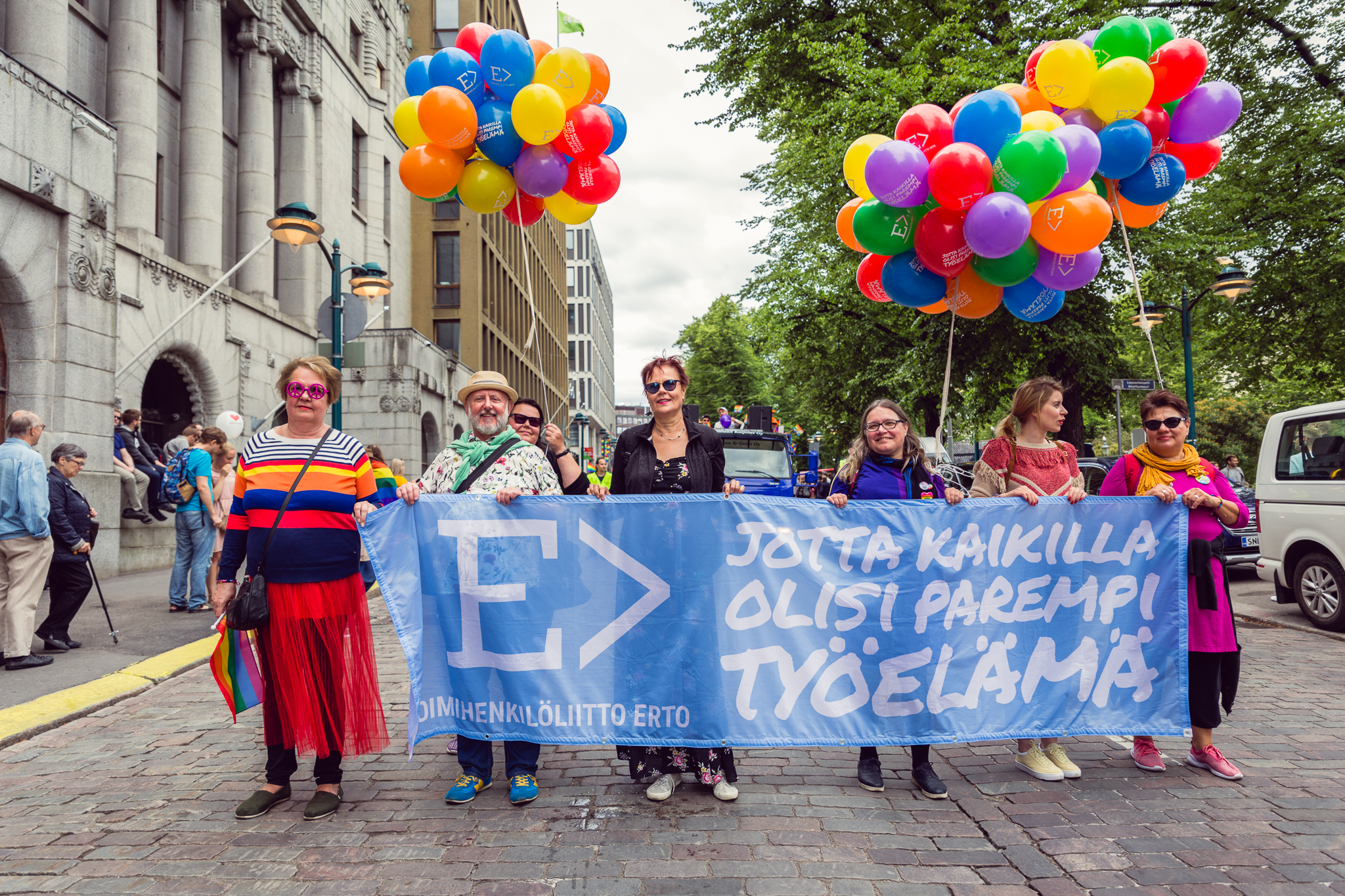 Helsinki Pride 2019-29.jpg