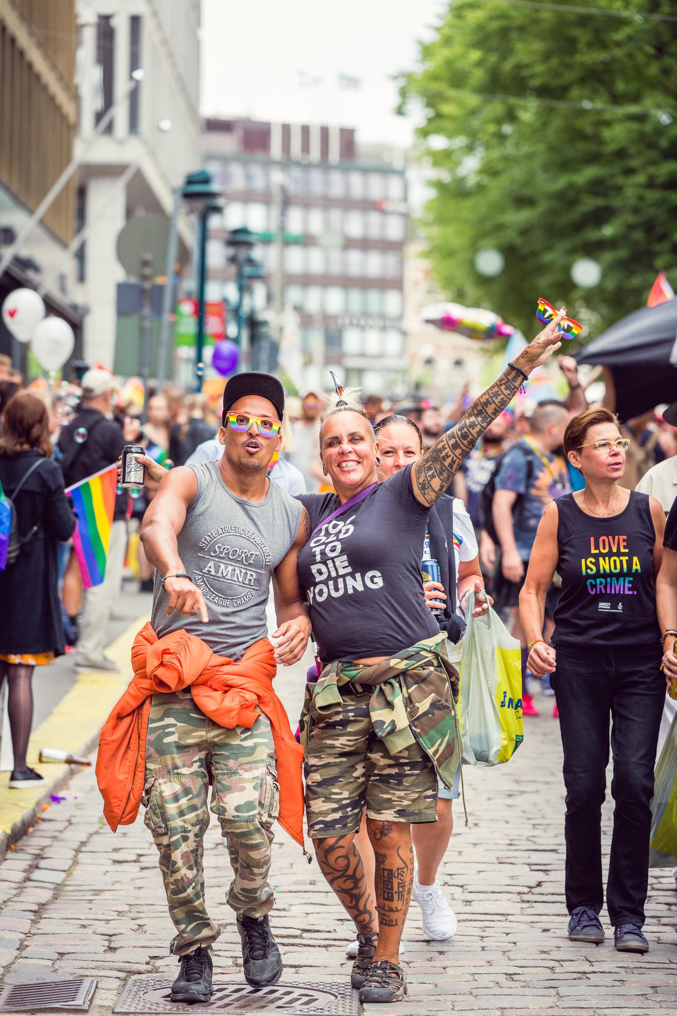 Helsinki Pride 2019-33.jpg
