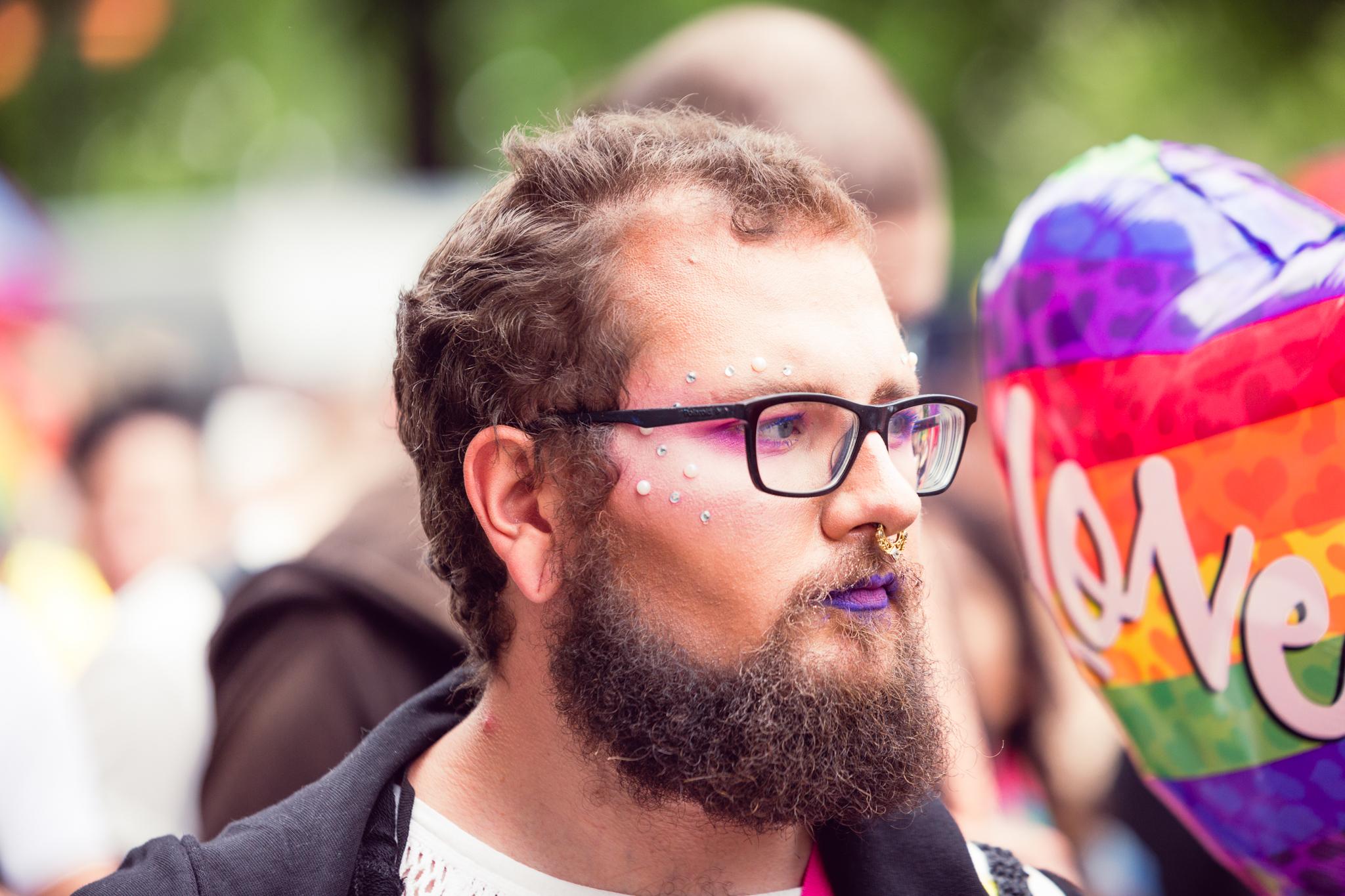 Helsinki Pride 2019-31.jpg