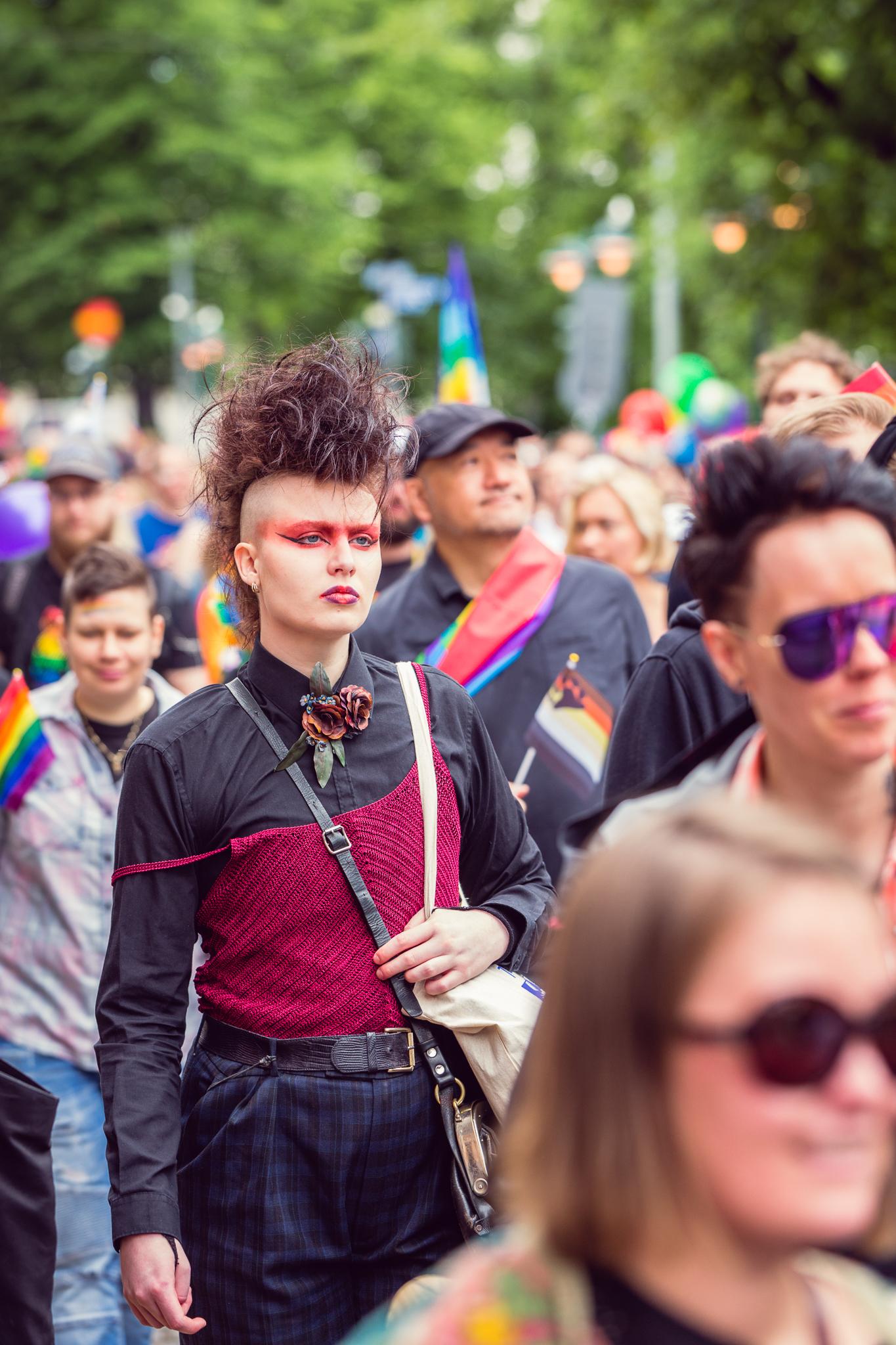 Helsinki Pride 2019-34.jpg