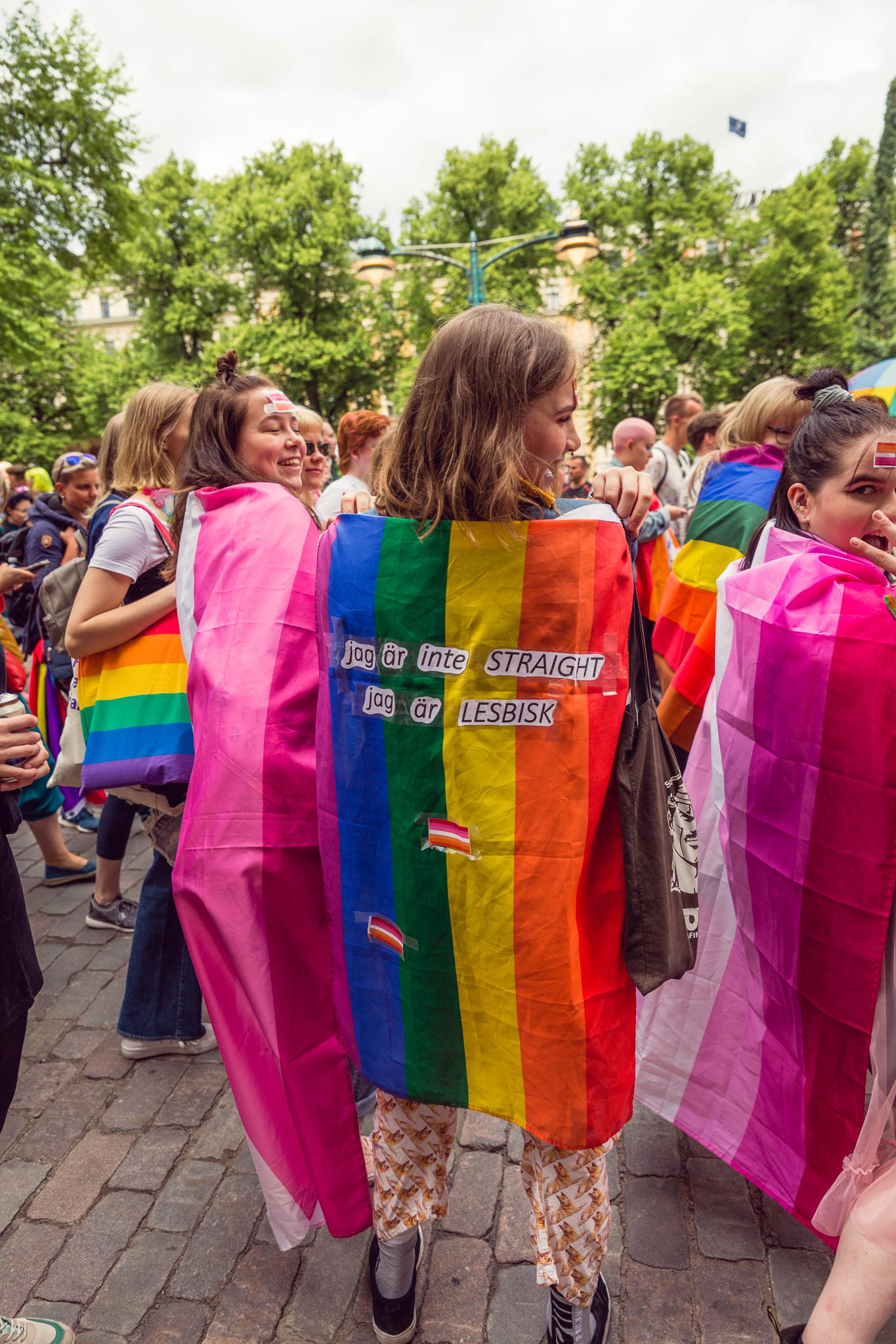 Helsinki Pride 2019-37.jpg