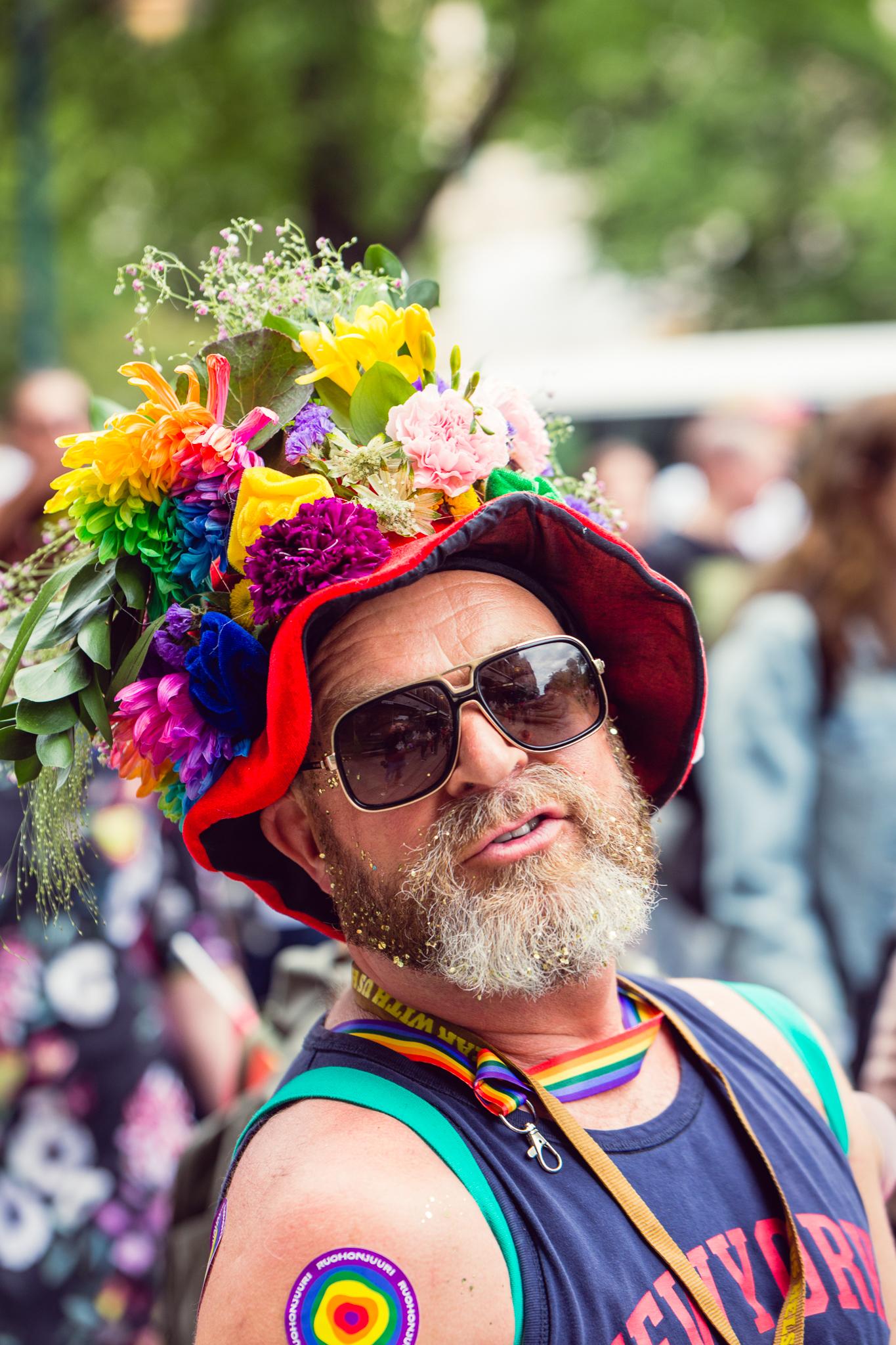 Helsinki Pride 2019-35.jpg