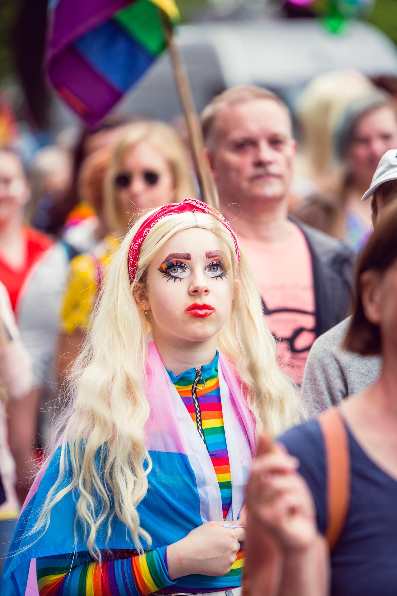 Helsinki Pride 2019-40.jpg