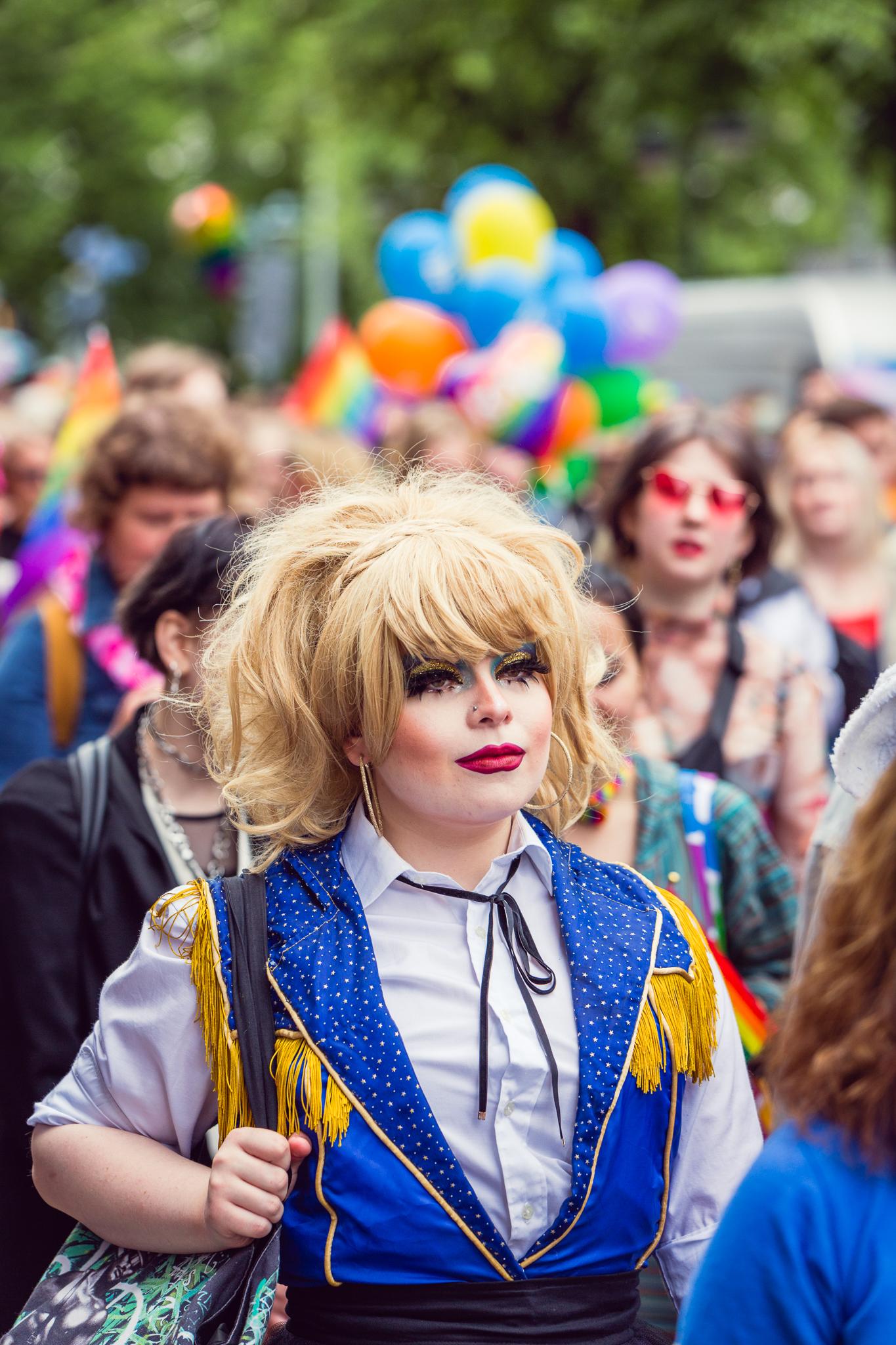 Helsinki Pride 2019-41.jpg