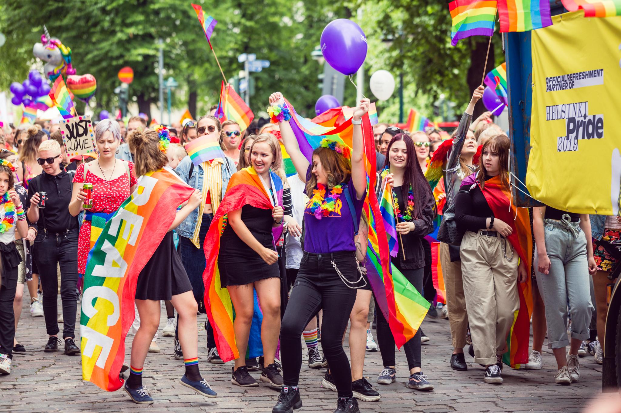 Helsinki Pride 2019-42.jpg