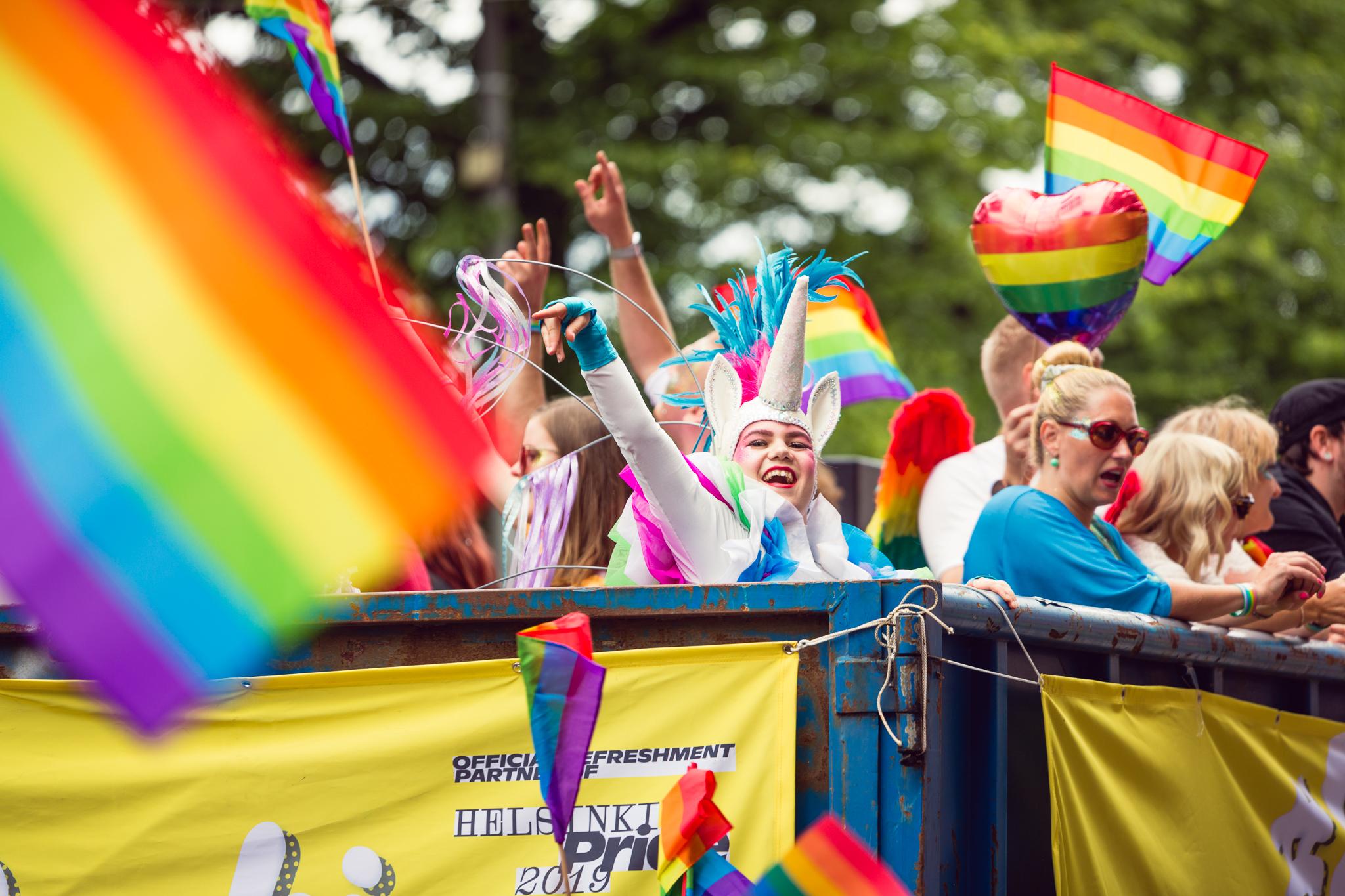 Helsinki Pride 2019-44.jpg