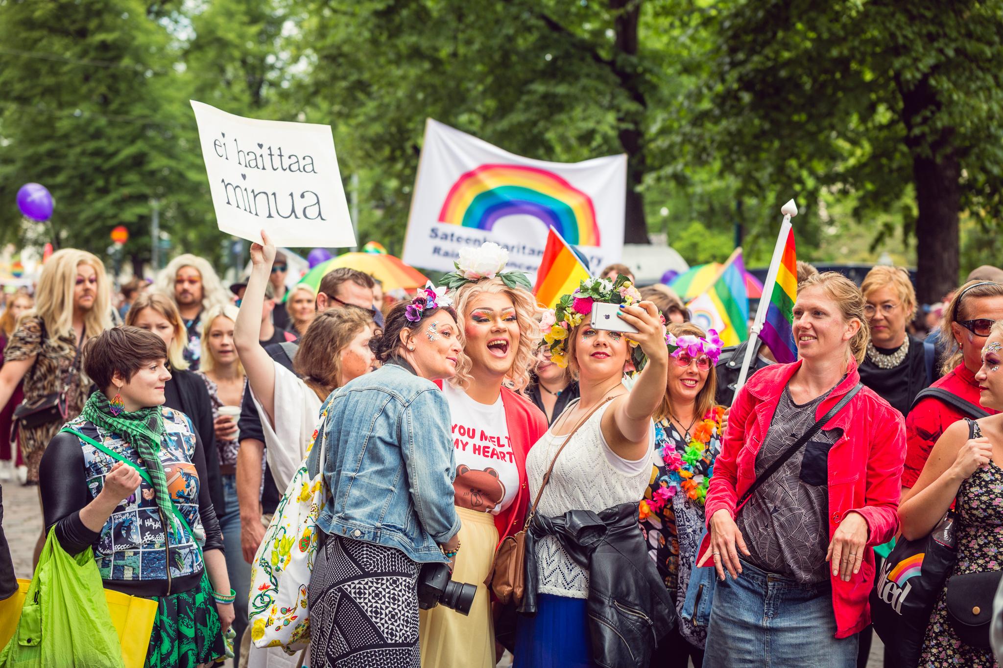Helsinki Pride 2019-45.jpg