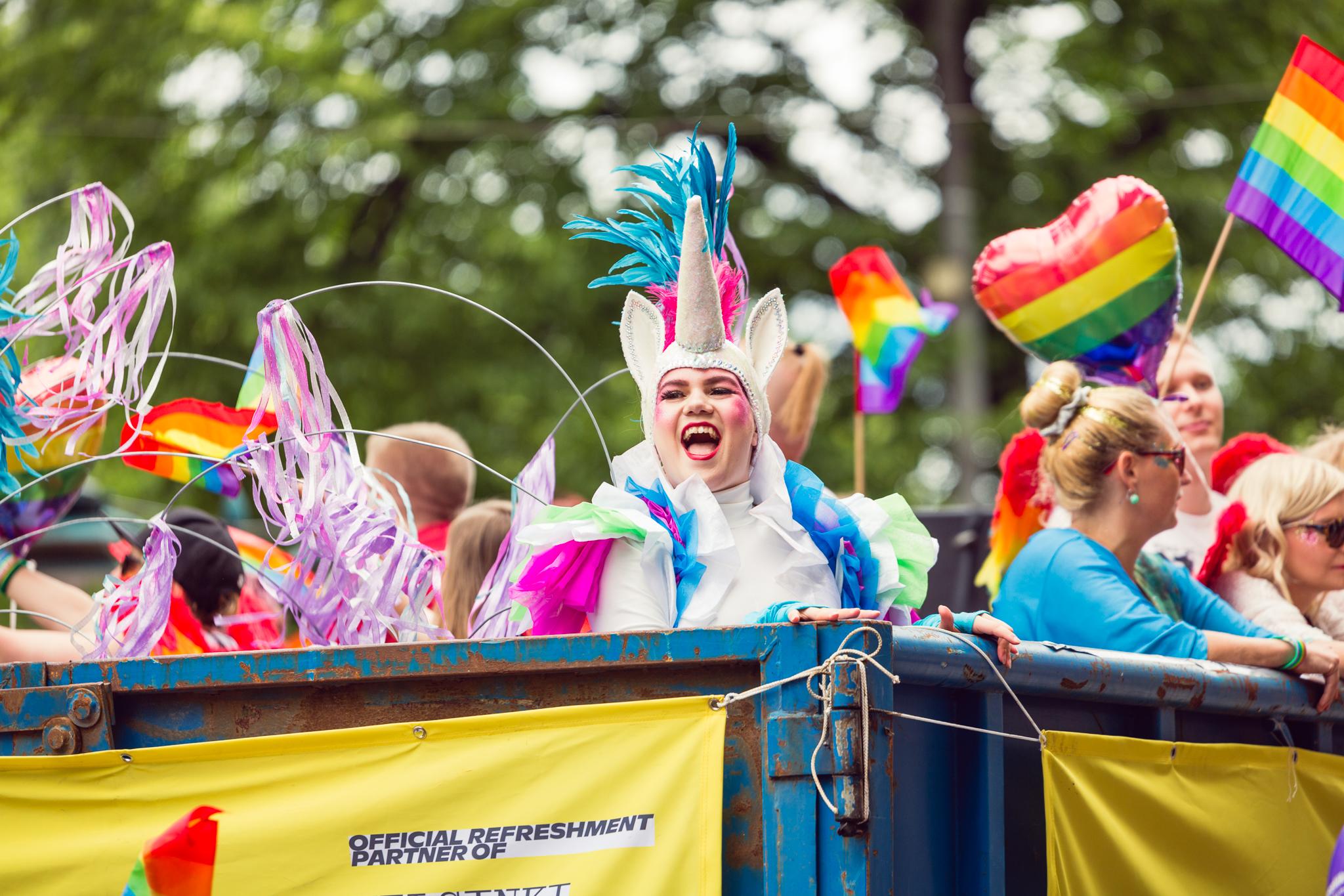 Helsinki Pride 2019-43.jpg