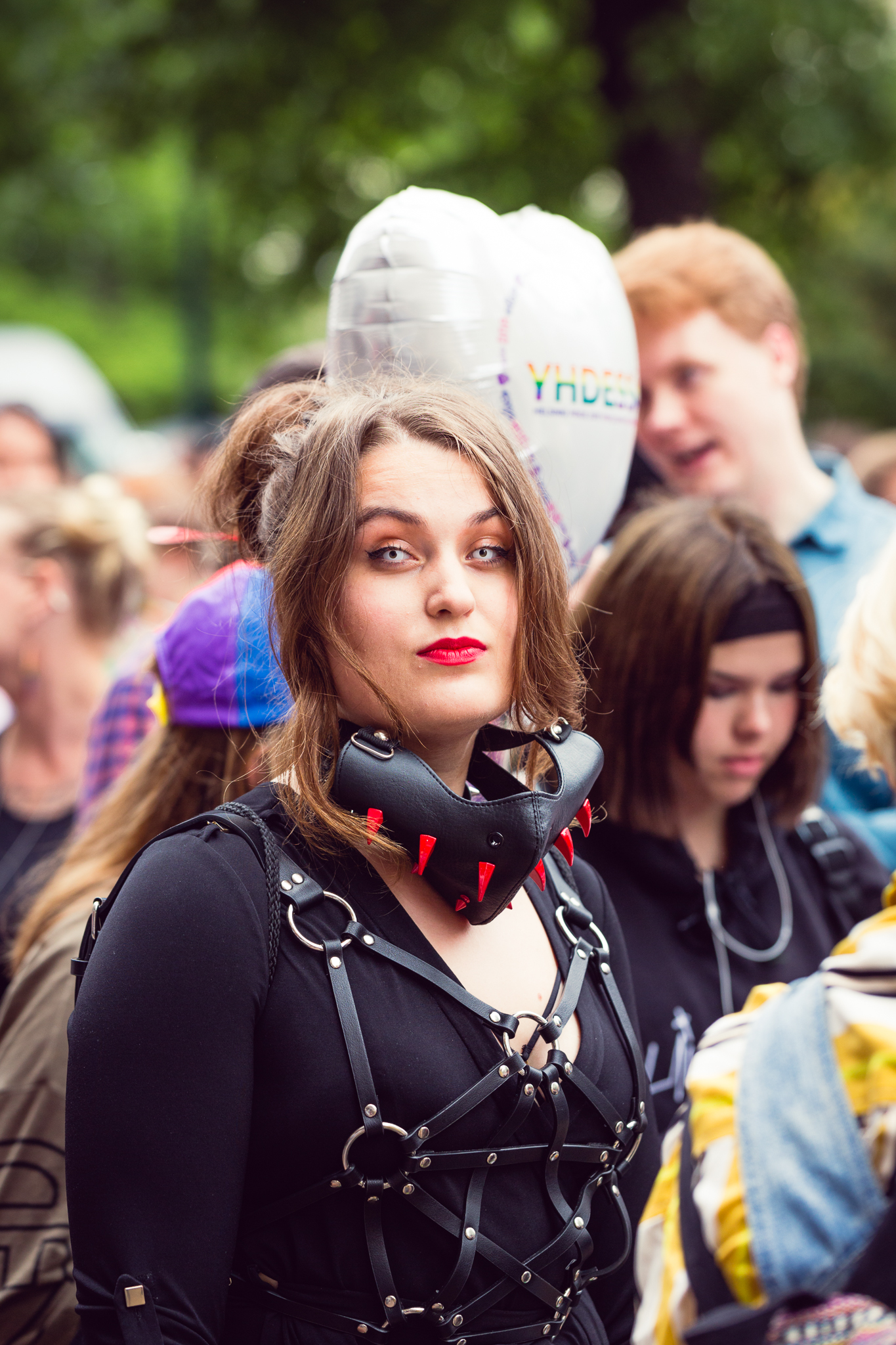 Helsinki Pride 2019-46.jpg