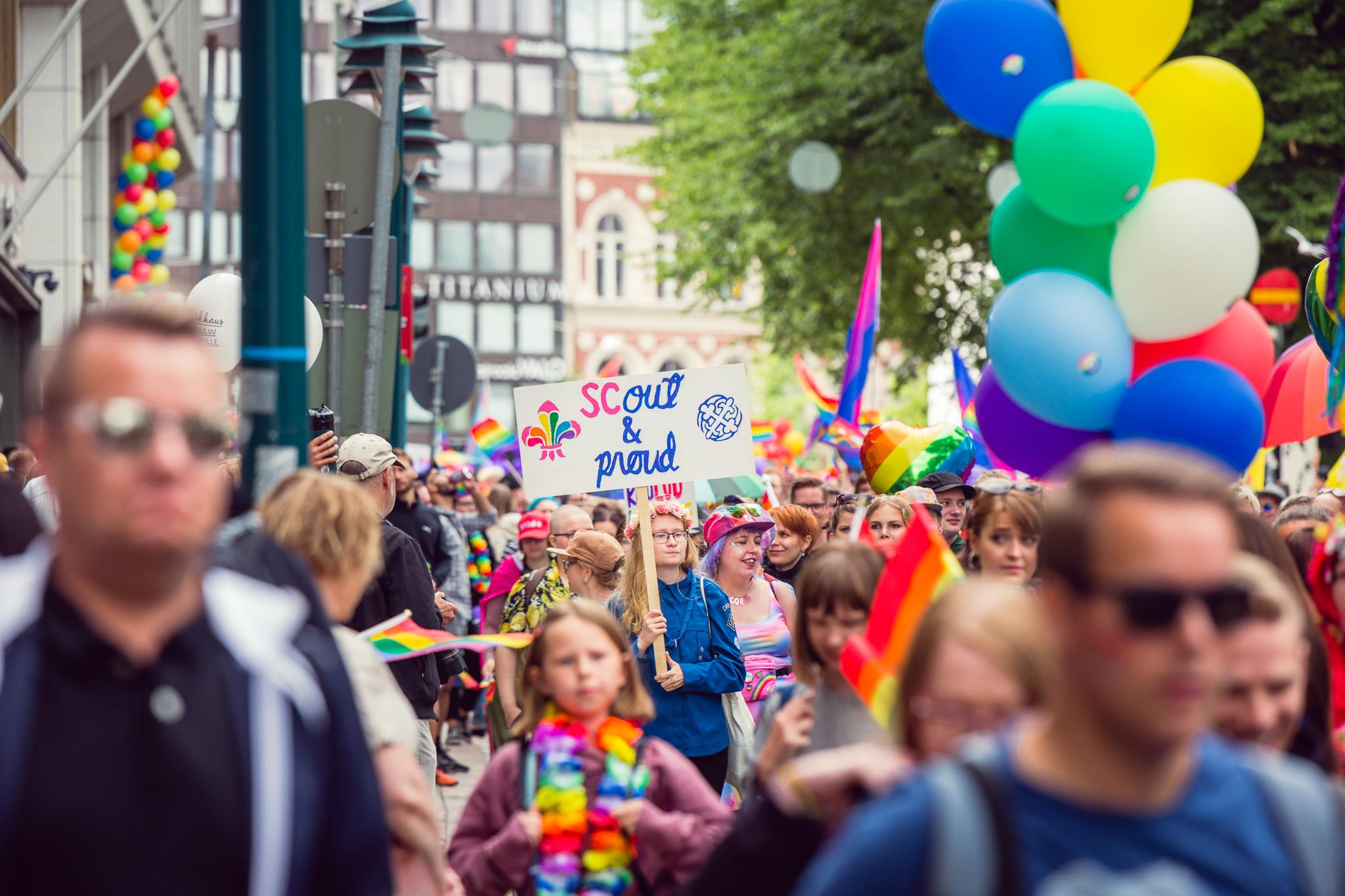 Helsinki Pride 2019-48.jpg