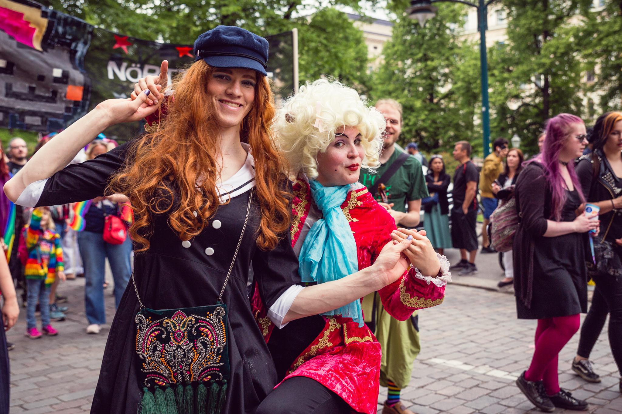 Helsinki Pride 2019-49.jpg