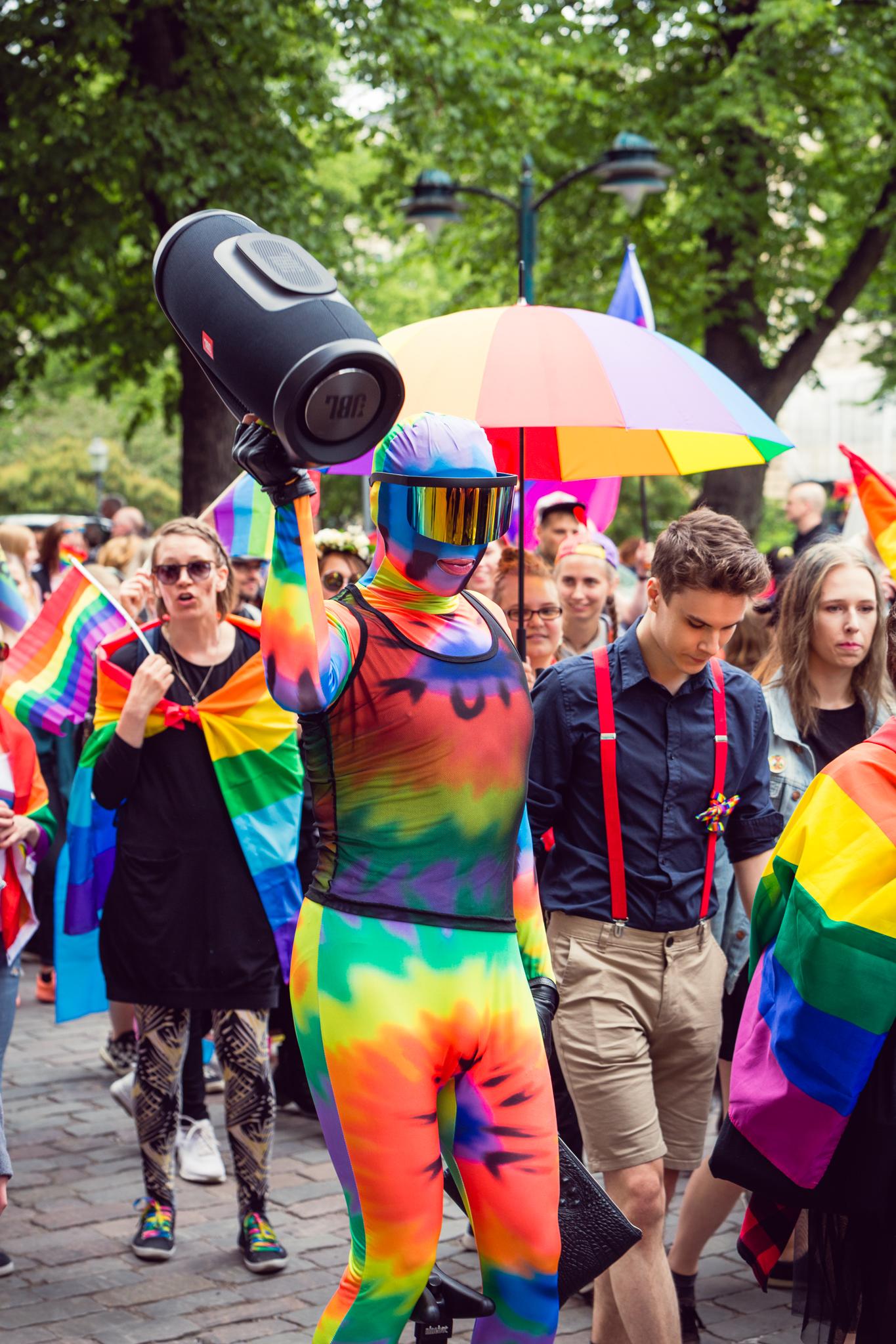 Helsinki Pride 2019-50.jpg