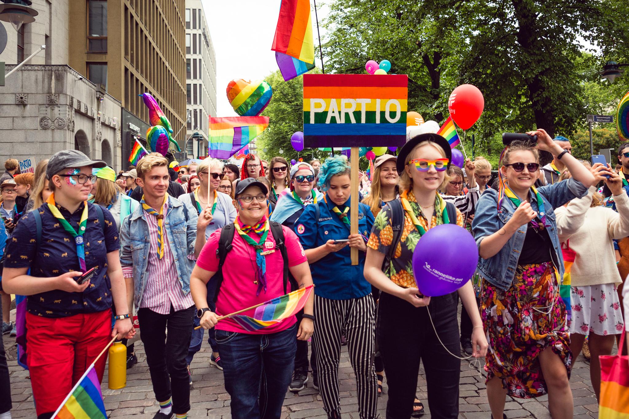 Helsinki Pride 2019-52.jpg