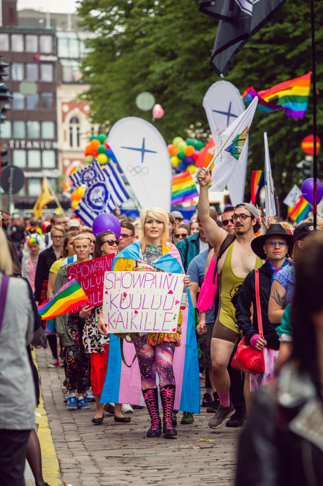 Helsinki Pride 2019-53.jpg