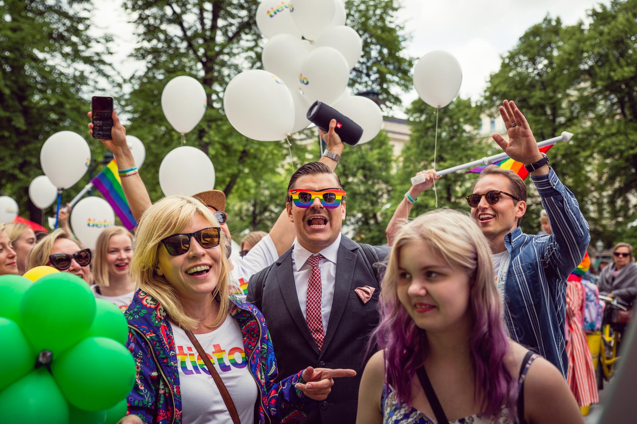 Helsinki Pride 2019-55.jpg