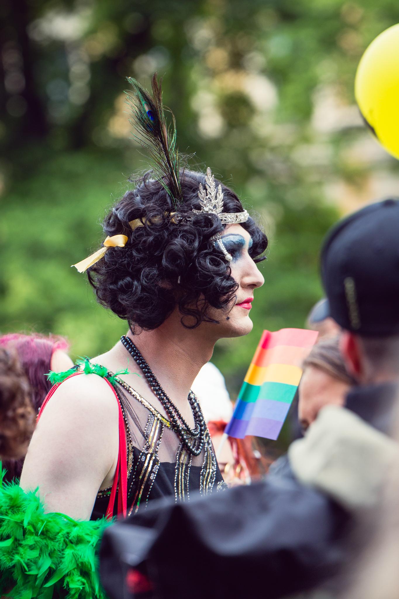 Helsinki Pride 2019-54.jpg