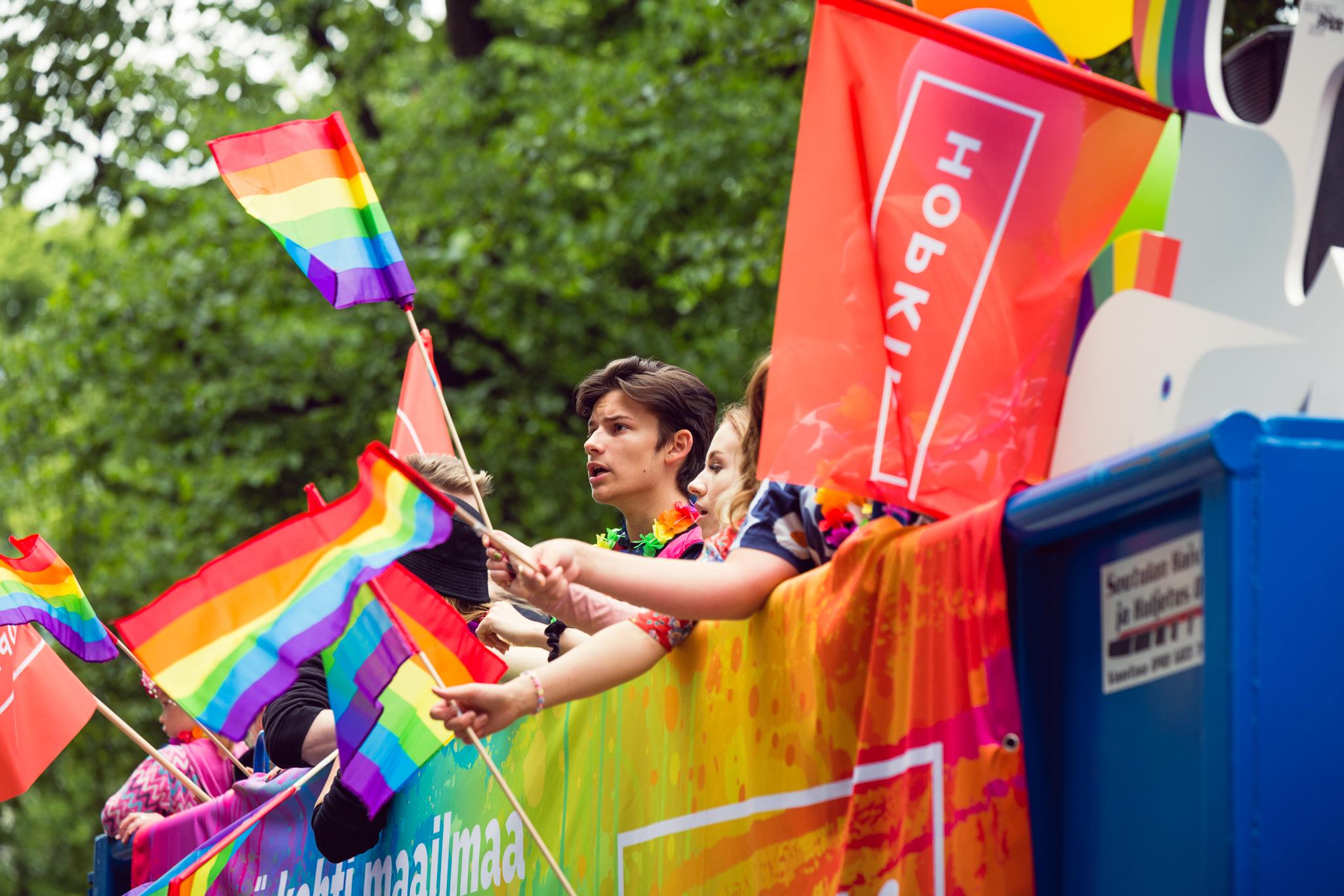 Helsinki Pride 2019-57.jpg