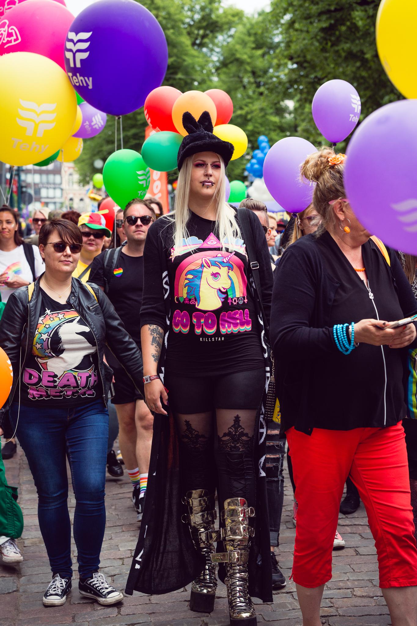 Helsinki Pride 2019-58.jpg