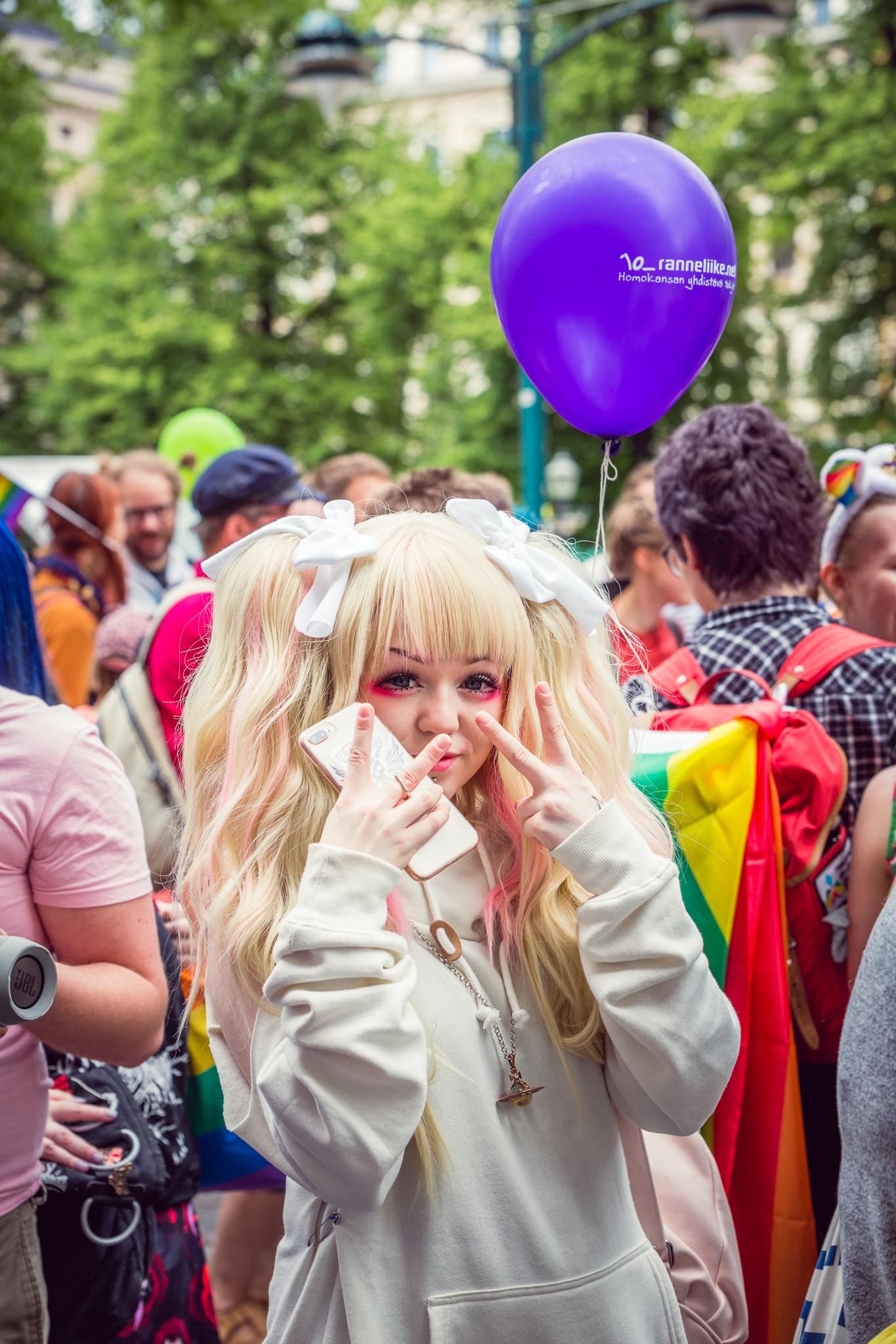 Helsinki Pride 2019-56.jpg