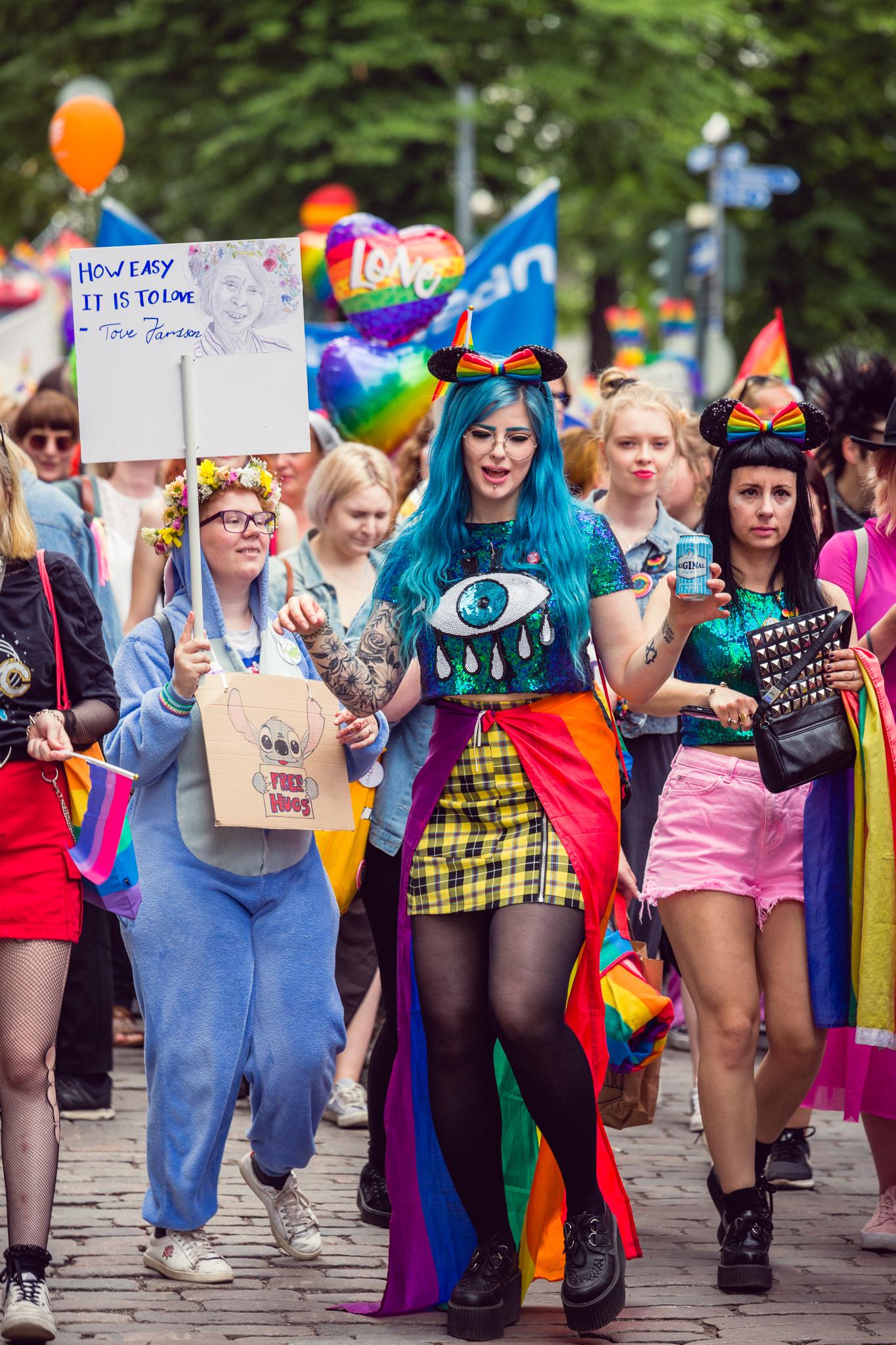 Helsinki Pride 2019-59.jpg