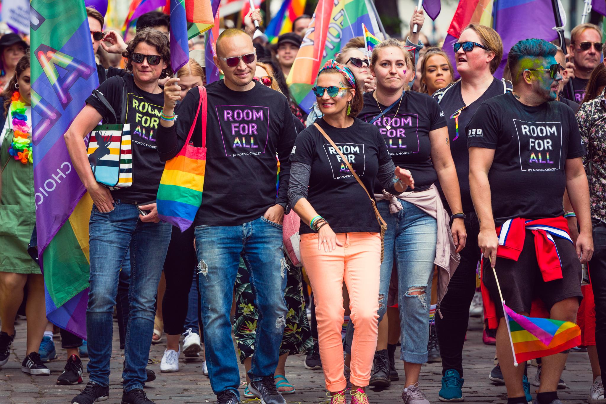 Helsinki Pride 2019-61.jpg