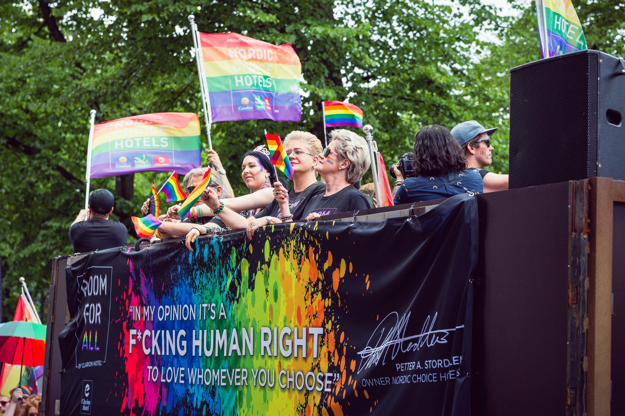 Helsinki Pride 2019-62.jpg